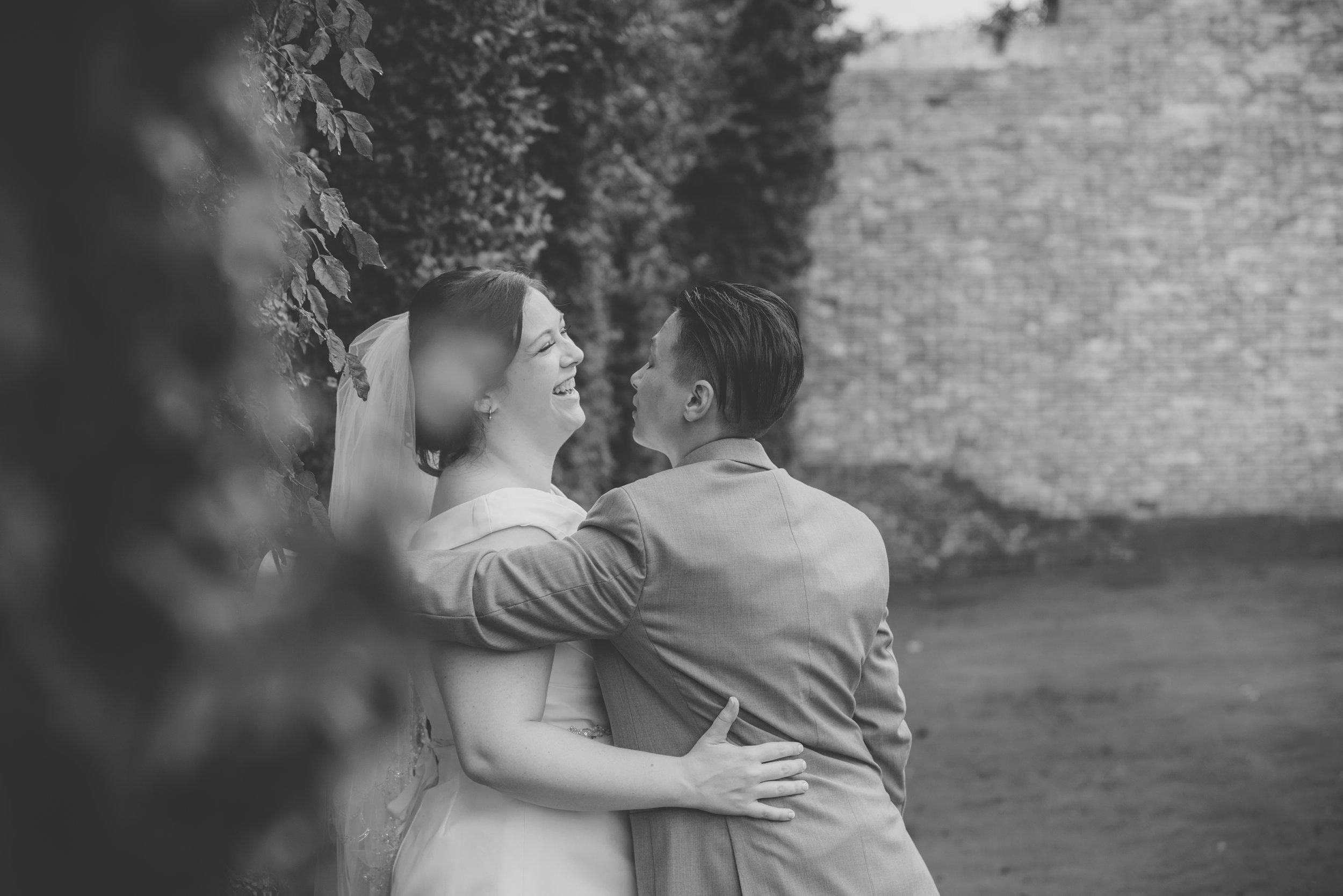 Kirkland-McKay Wedding-983.jpg