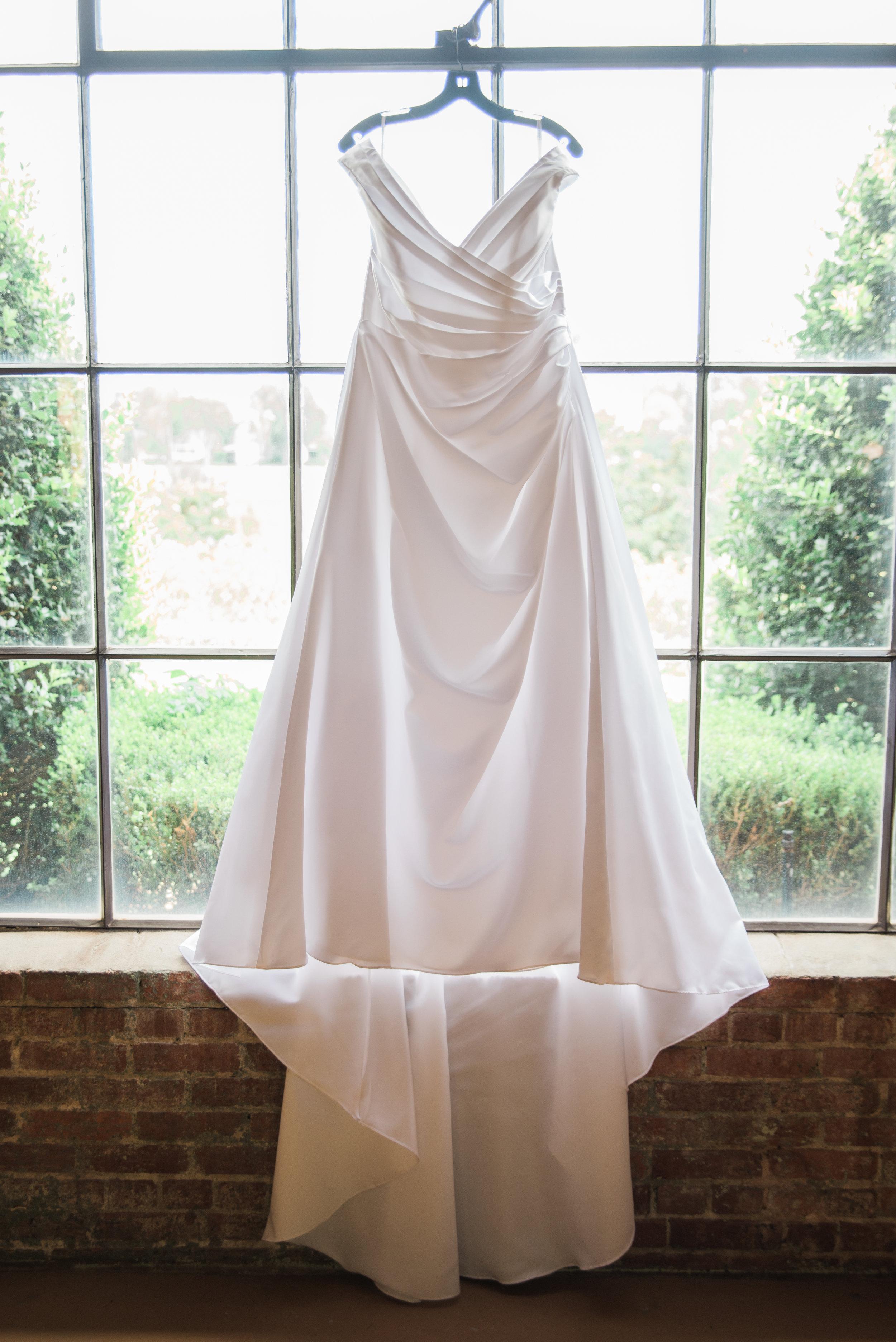 Kirkland-McKay Wedding-34.jpg