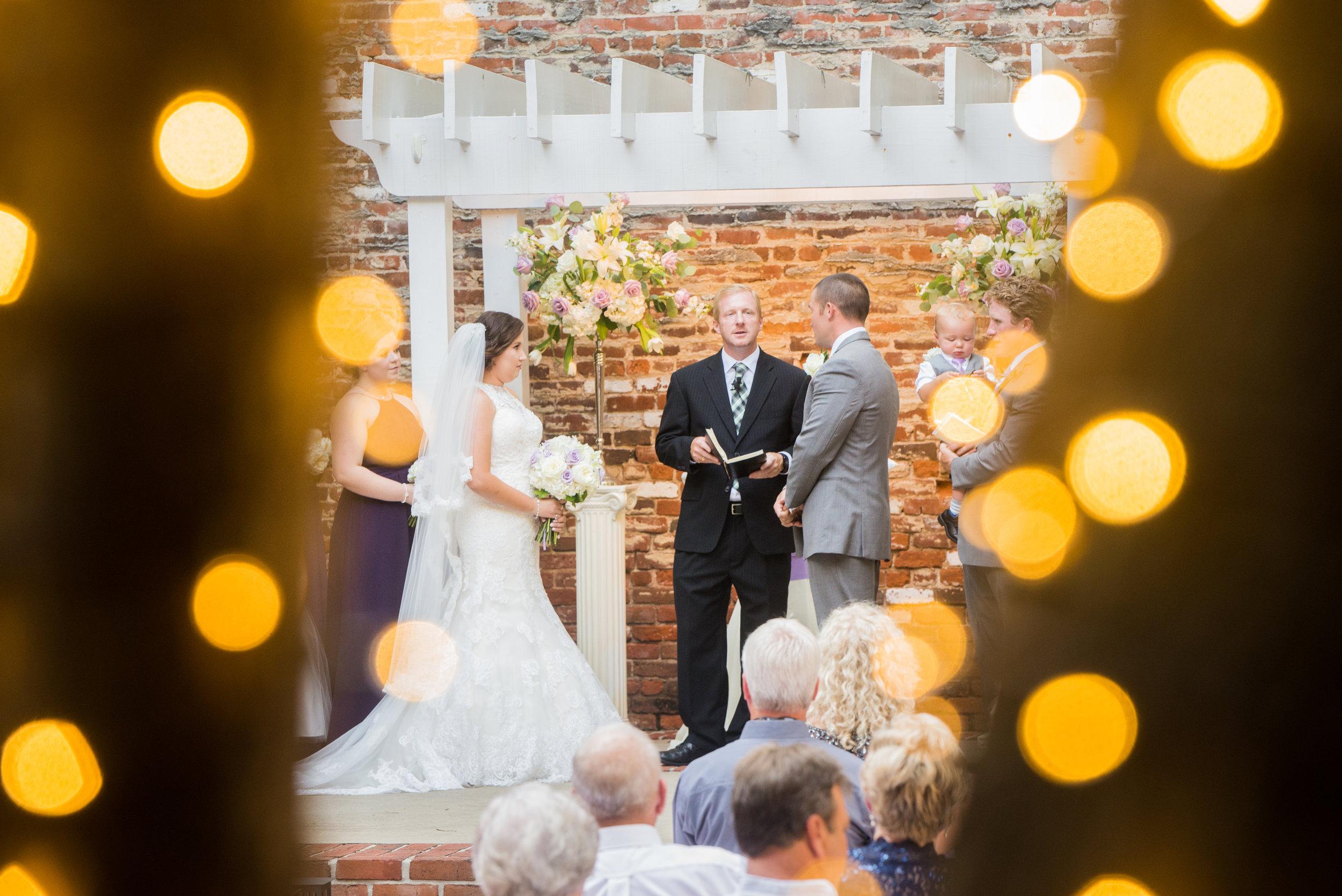Bousson-Rummage Wedding-336-2.jpg