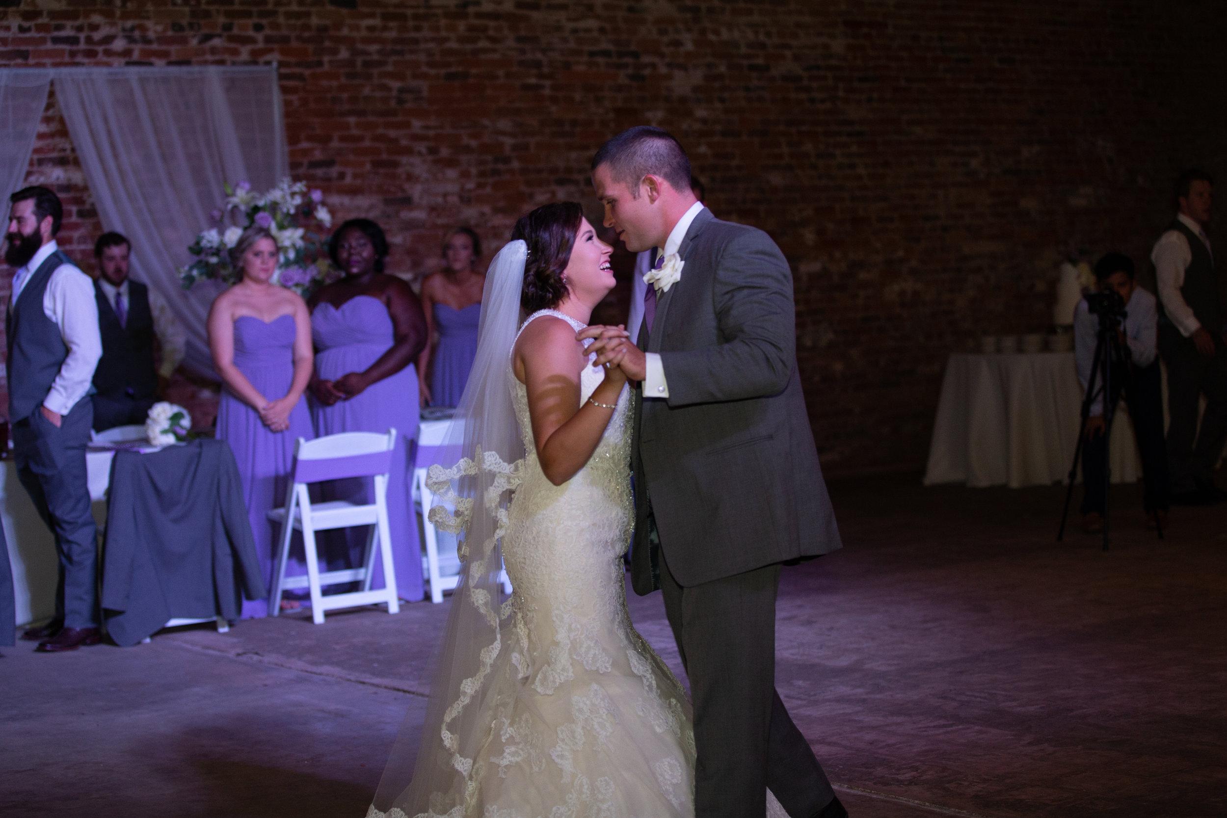 Bousson-Rummage Wedding-637.jpg