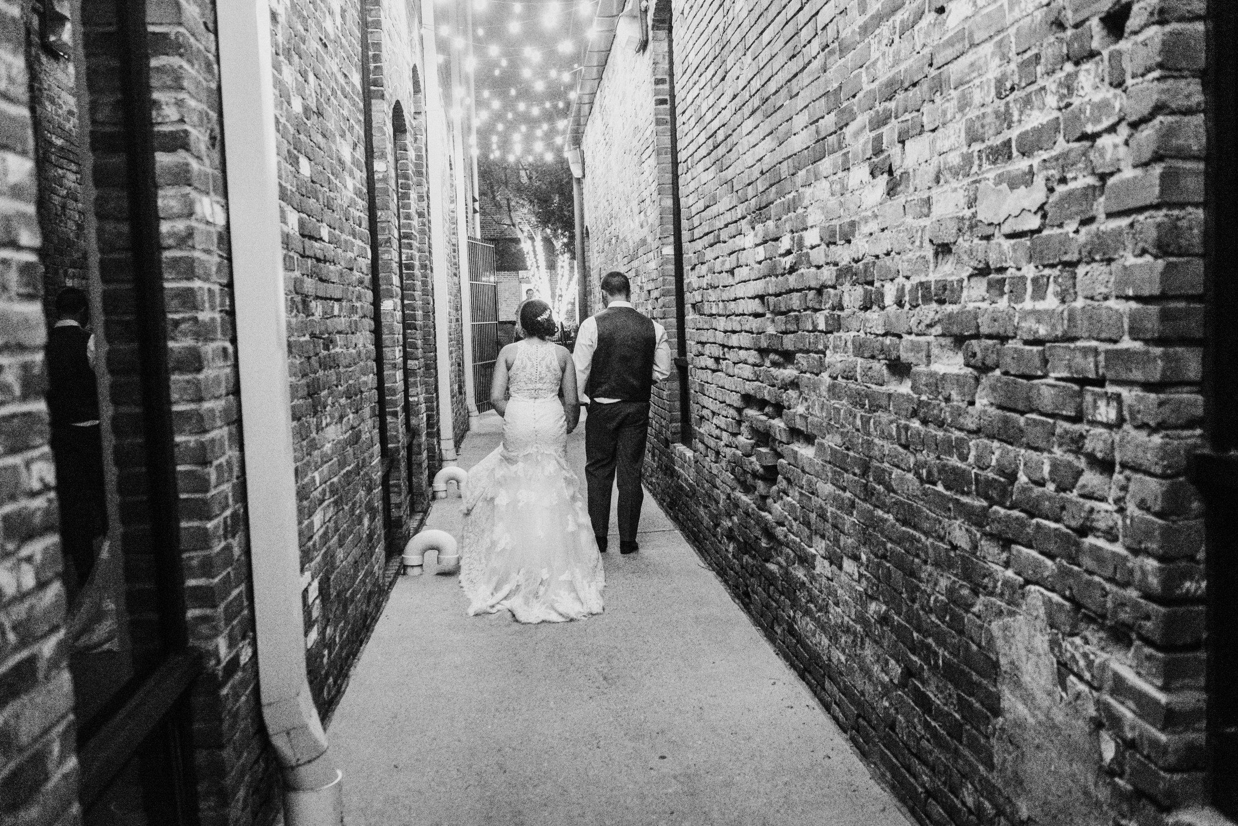 Bousson-Rummage Wedding-837.jpg