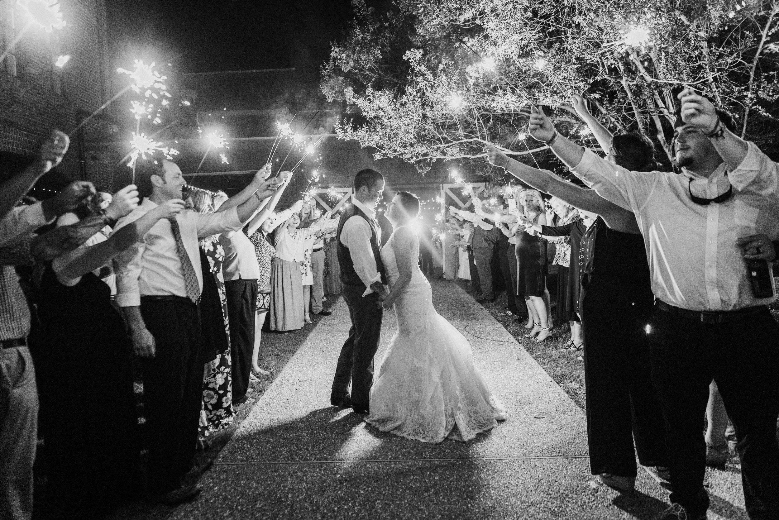 Bousson-Rummage Wedding-730.jpg