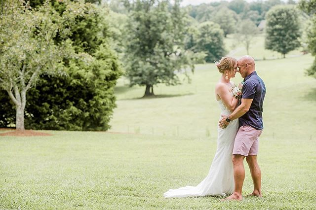 I love goofy couples, but I also love the in-between-the-goofy moments where I capture the true intimacy. . . . . . #kristingrobertsonphotography #columbusga #columbusgaweddings #wedding #bride #groom #colga #columbusga #uptowncolumbus #weddingwire #theknot