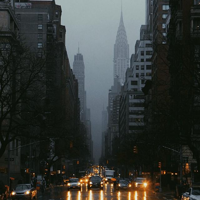 pic from we-love-rain.tumblr.com