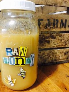 Raw Honey jar.jpeg