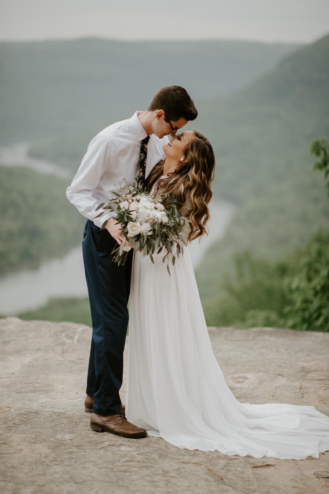 Lacey-Joe-Chattanooga-Nashville-Tennessee-Wedding-Elopement-Photographer-6.jpg