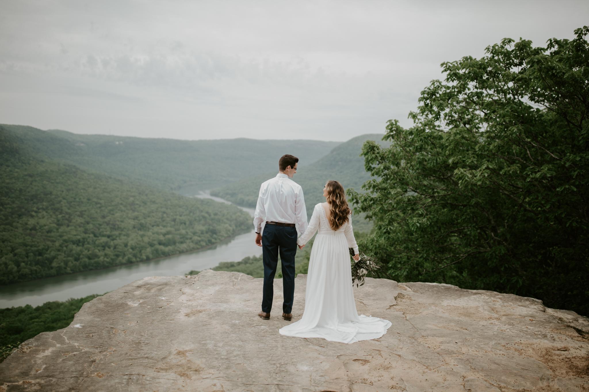 Lacey-Joe-Chattanooga-Nashville-Tennessee-Wedding-Elopement-Photographer-10.jpg