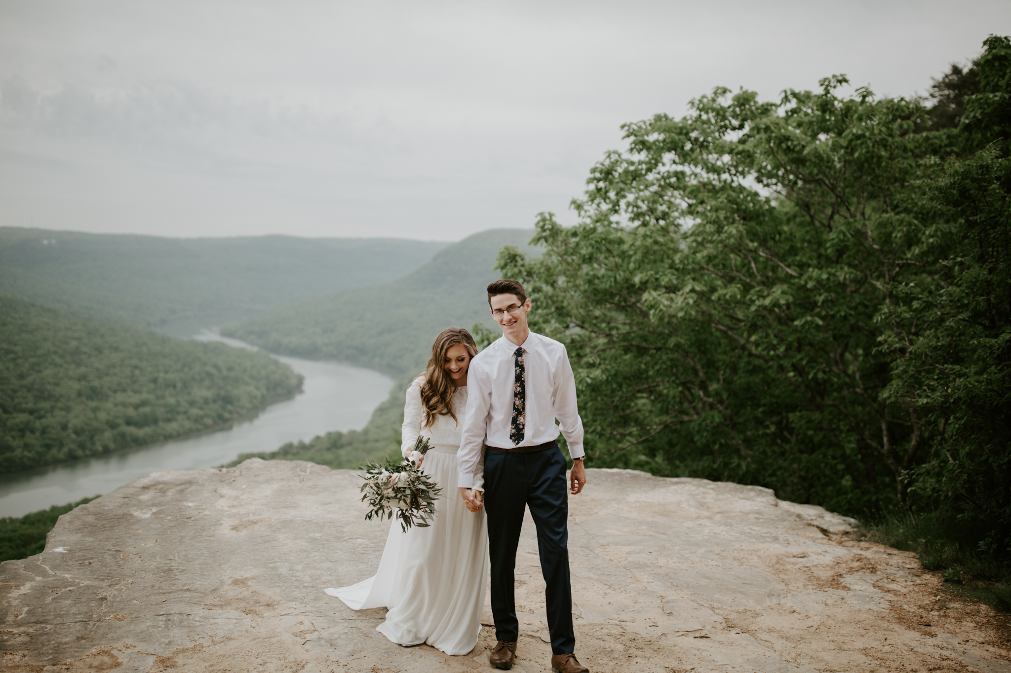 Lacey-Joe-Chattanooga-Nashville-Tennessee-Wedding-Elopement-Photographer-14.jpg