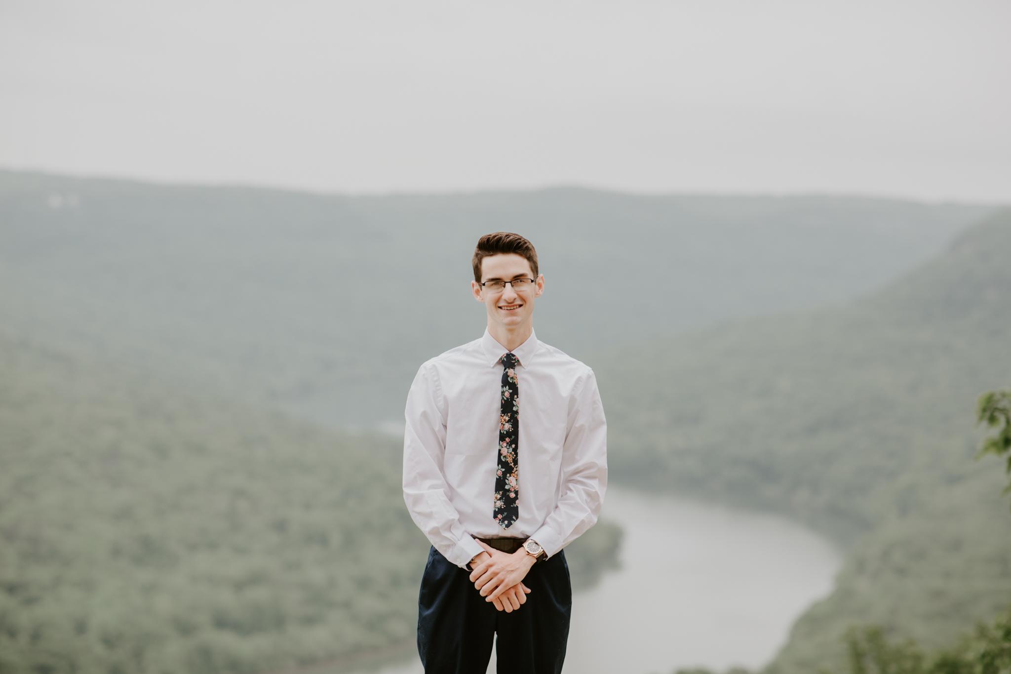 Lacey-Joe-Chattanooga-Nashville-Tennessee-Wedding-Elopement-Photographer-30.jpg