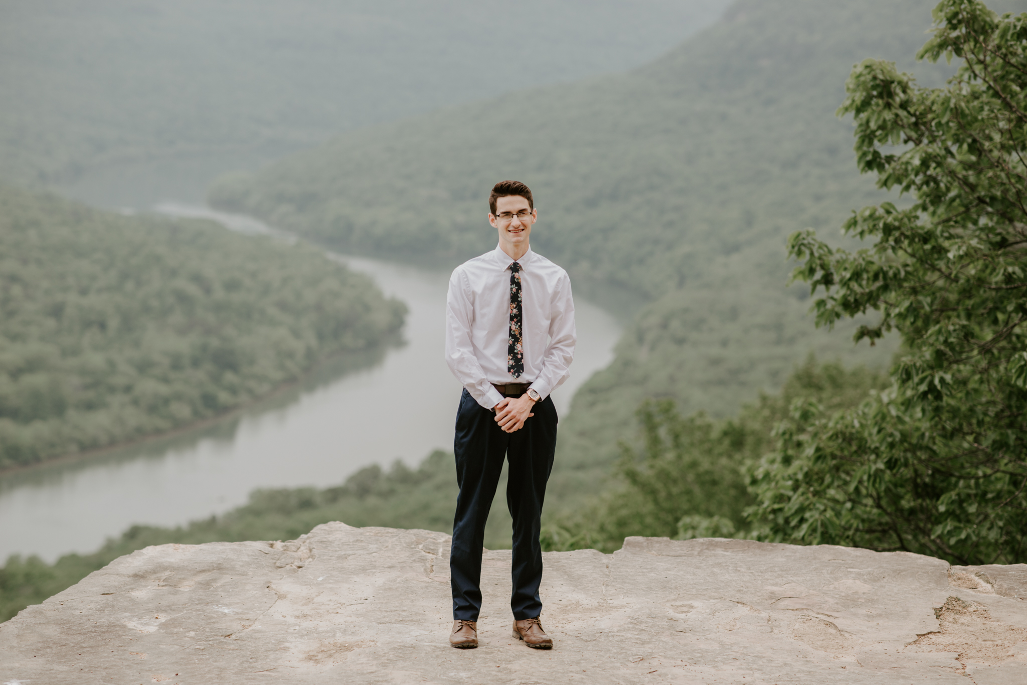 Lacey-Joe-Chattanooga-Nashville-Tennessee-Wedding-Elopement-Photographer-34.jpg