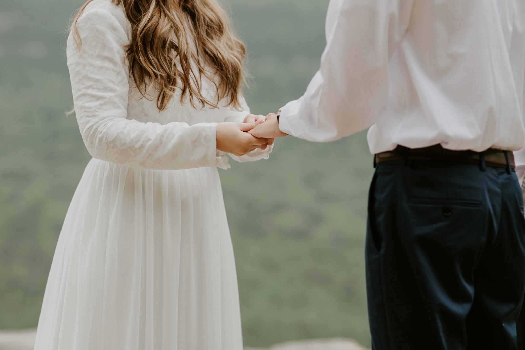 Lacey-Joe-Chattanooga-Nashville-Tennessee-Wedding-Elopement-Photographer-77.jpg