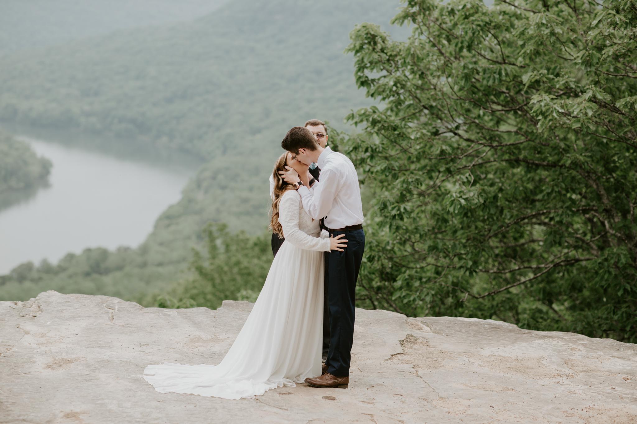 Lacey-Joe-Chattanooga-Nashville-Tennessee-Wedding-Elopement-Photographer-82.jpg