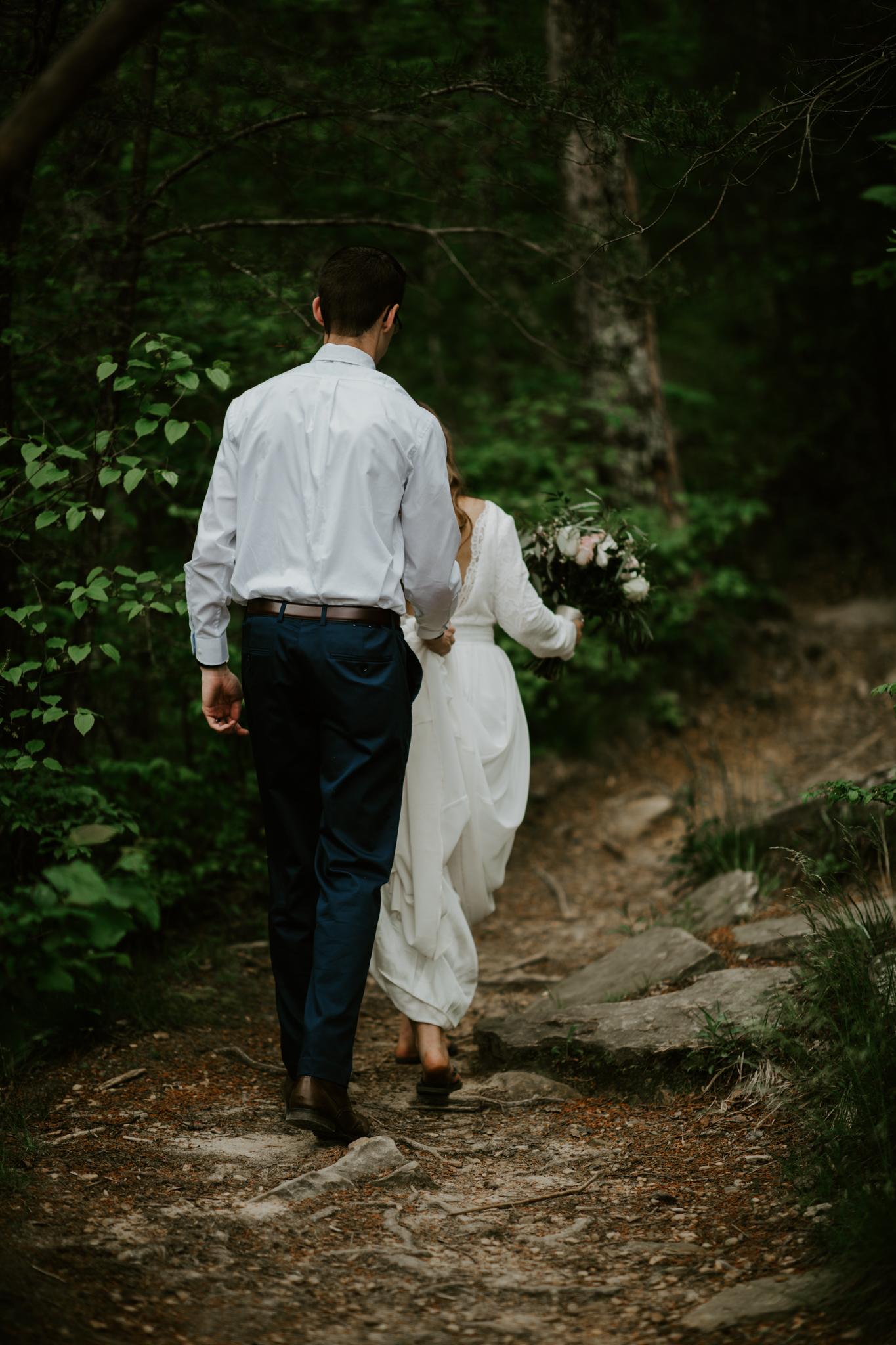 Lacey-Joe-Chattanooga-Nashville-Tennessee-Wedding-Elopement-Photographer-143.jpg