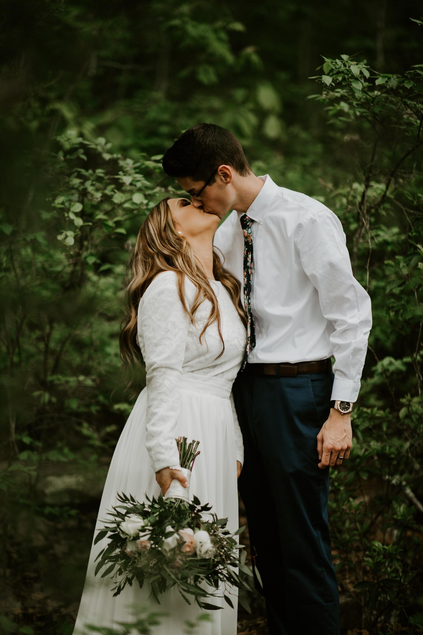 Lacey-Joe-Chattanooga-Nashville-Tennessee-Wedding-Elopement-Photographer-148.jpg