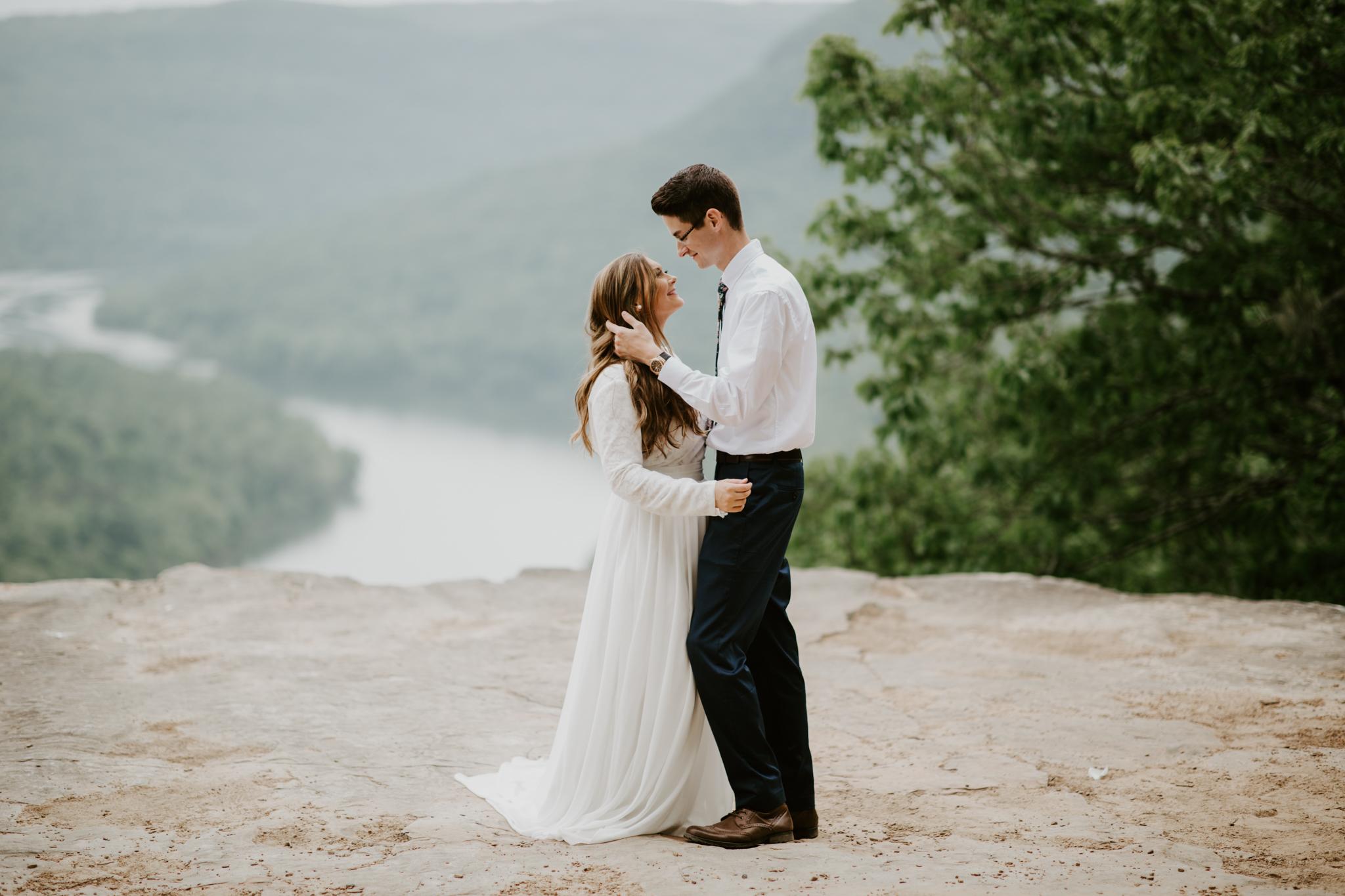 Lacey-Joe-Chattanooga-Nashville-Tennessee-Wedding-Elopement-Photographer-160.jpg