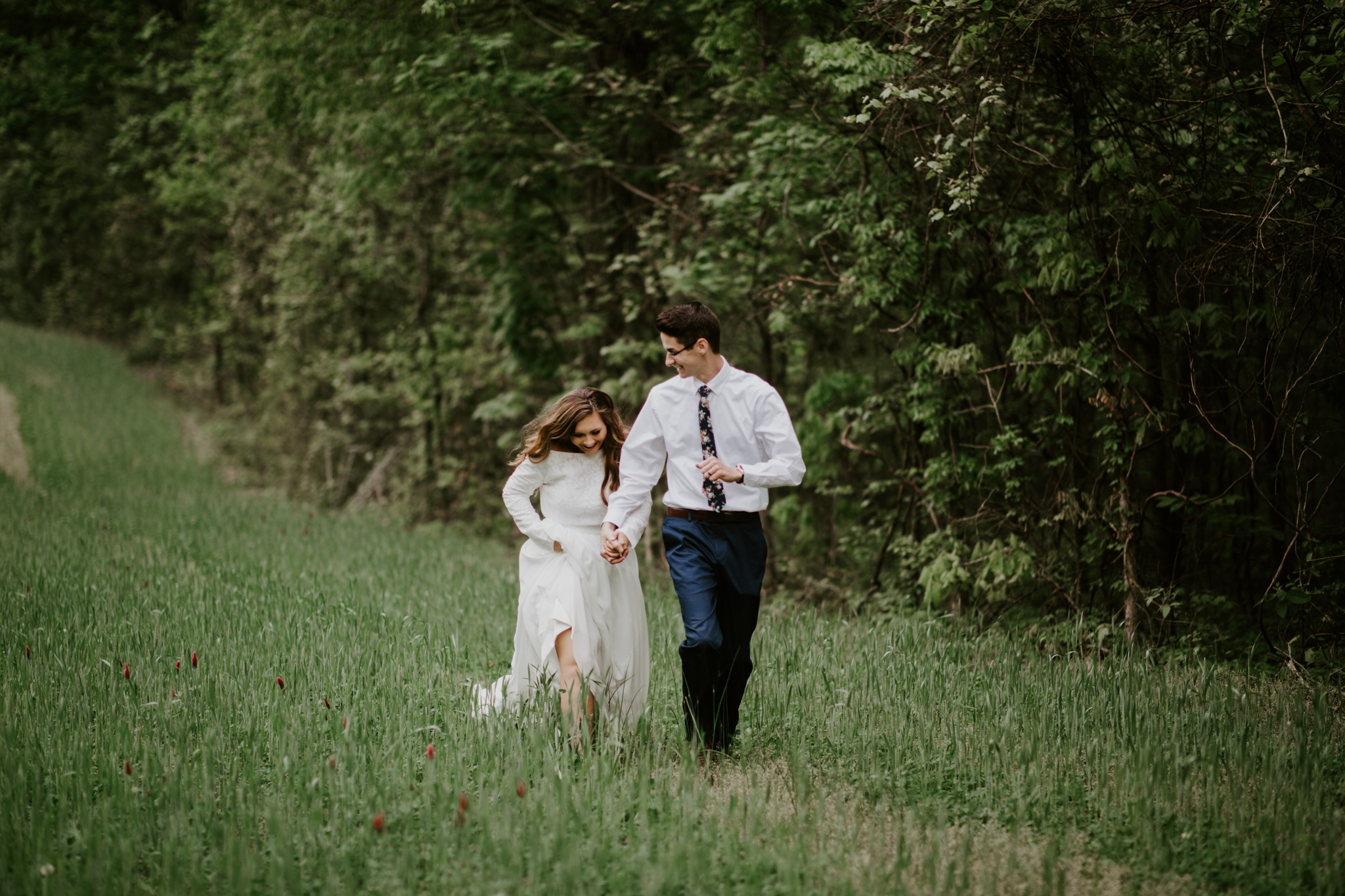 Lacey-Joe-Chattanooga-Nashville-Tennessee-Wedding-Elopement-Photographer-166.jpg