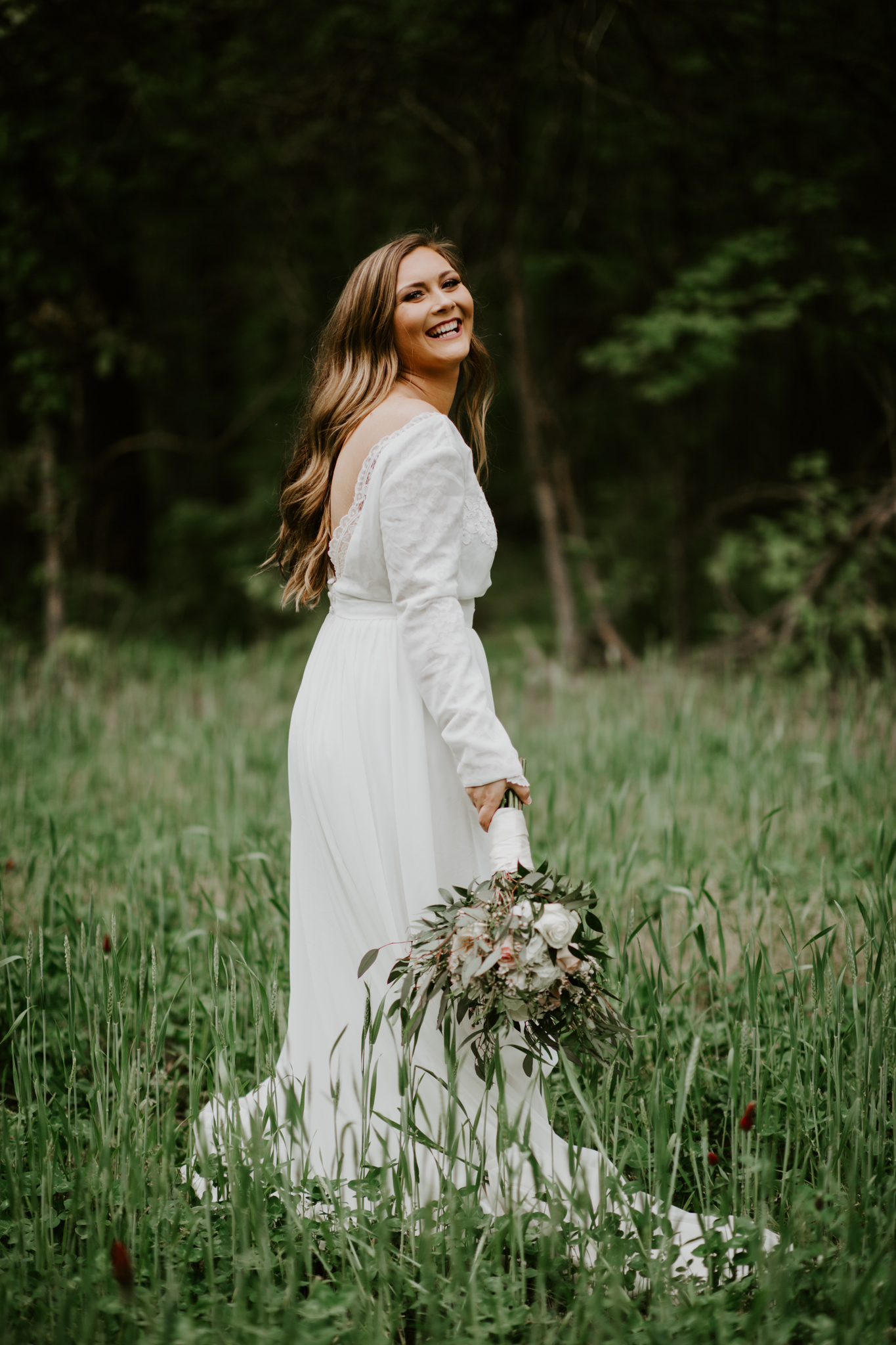 Lacey-Joe-Chattanooga-Nashville-Tennessee-Wedding-Elopement-Photographer-187.jpg