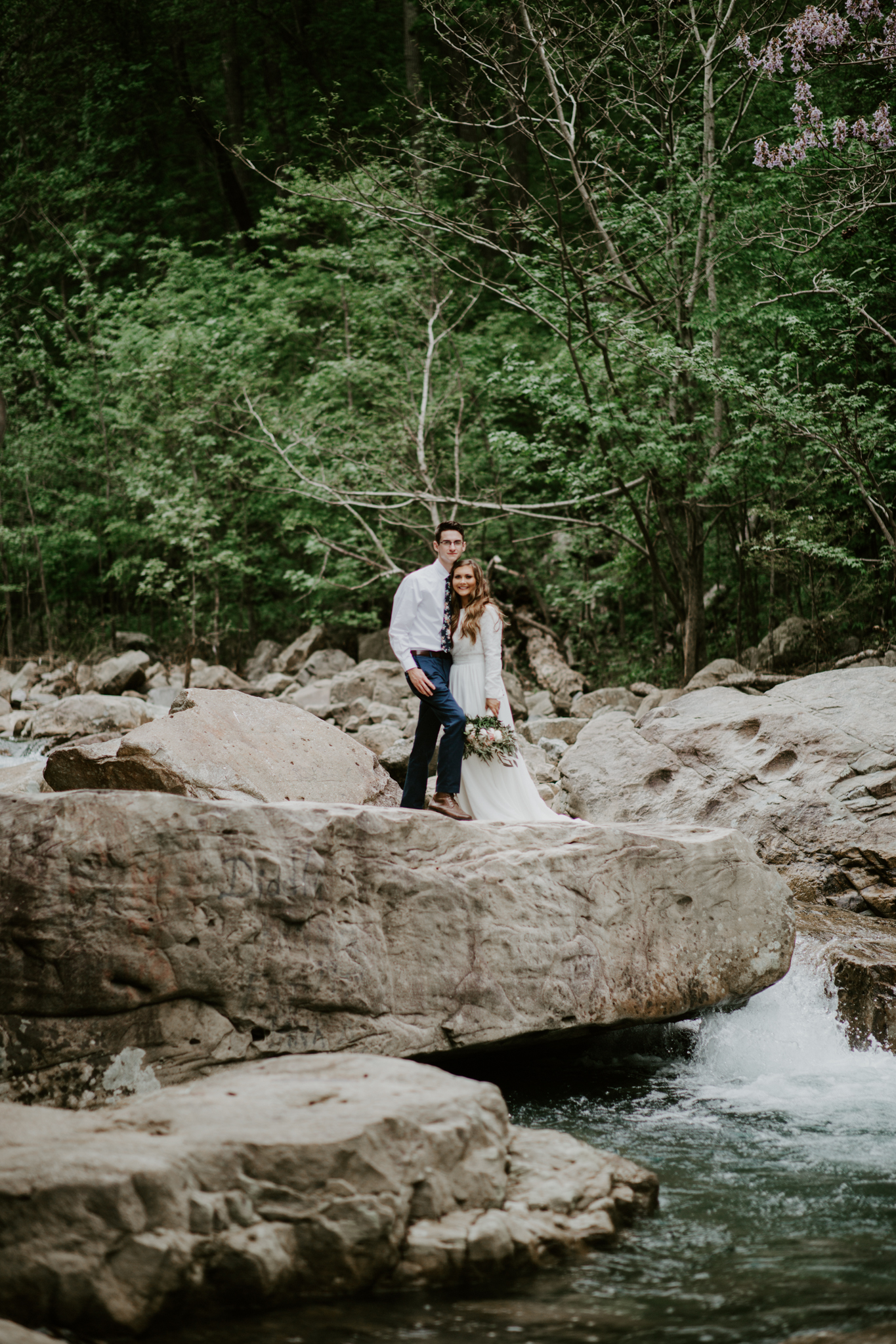 Lacey-Joe-Chattanooga-Nashville-Tennessee-Wedding-Elopement-Photographer-204.jpg