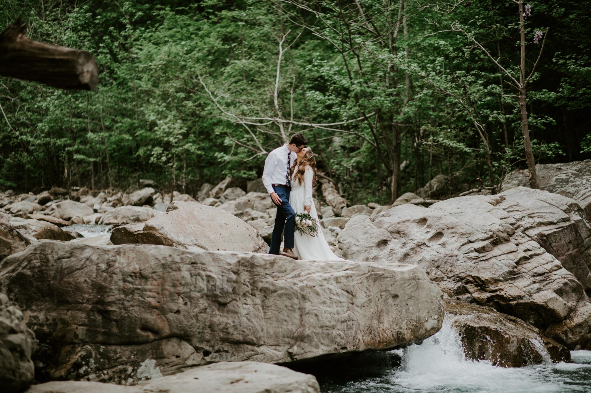 Lacey-Joe-Chattanooga-Nashville-Tennessee-Wedding-Elopement-Photographer-206.jpg