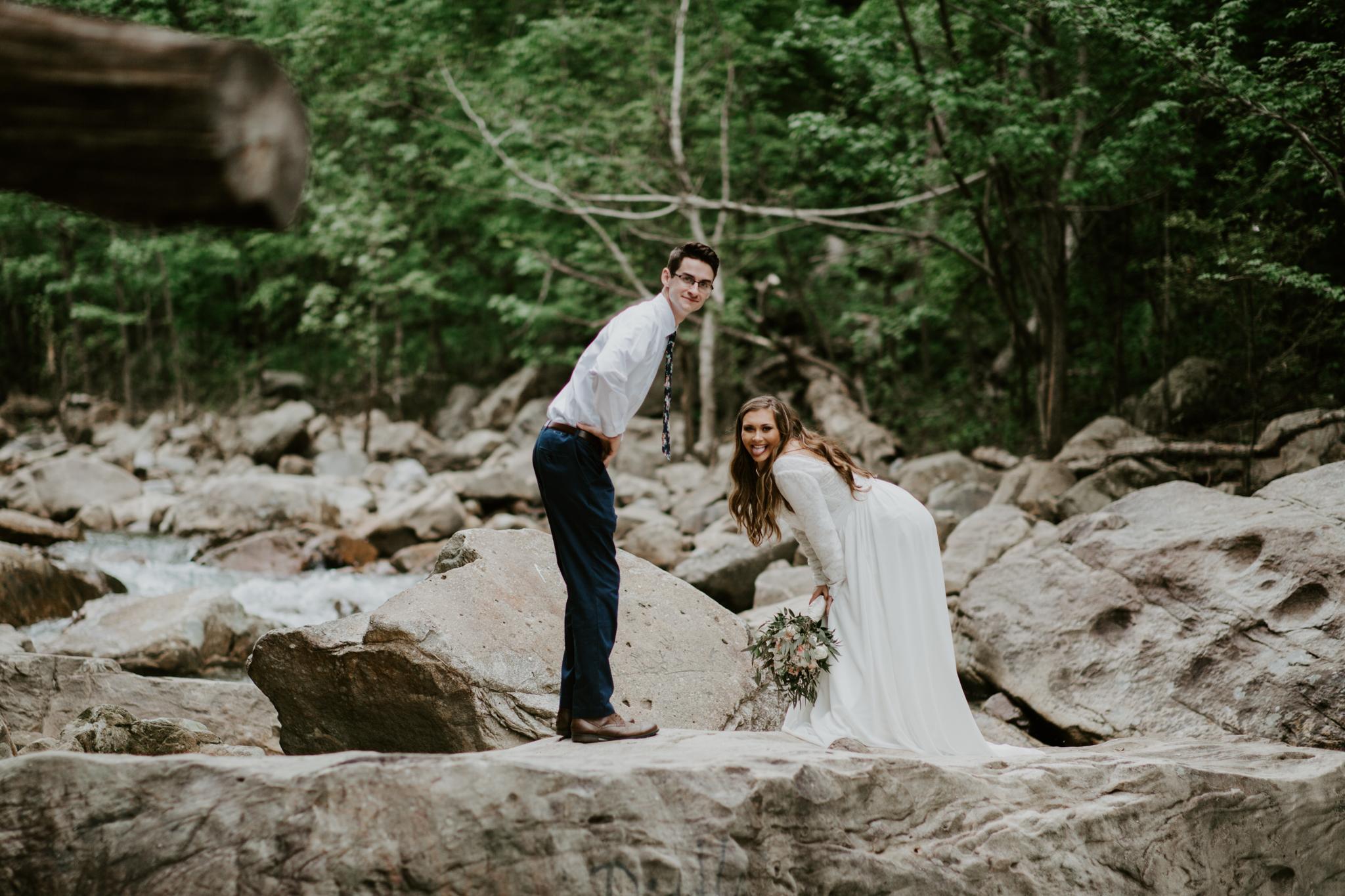 Lacey-Joe-Chattanooga-Nashville-Tennessee-Wedding-Elopement-Photographer-211.jpg
