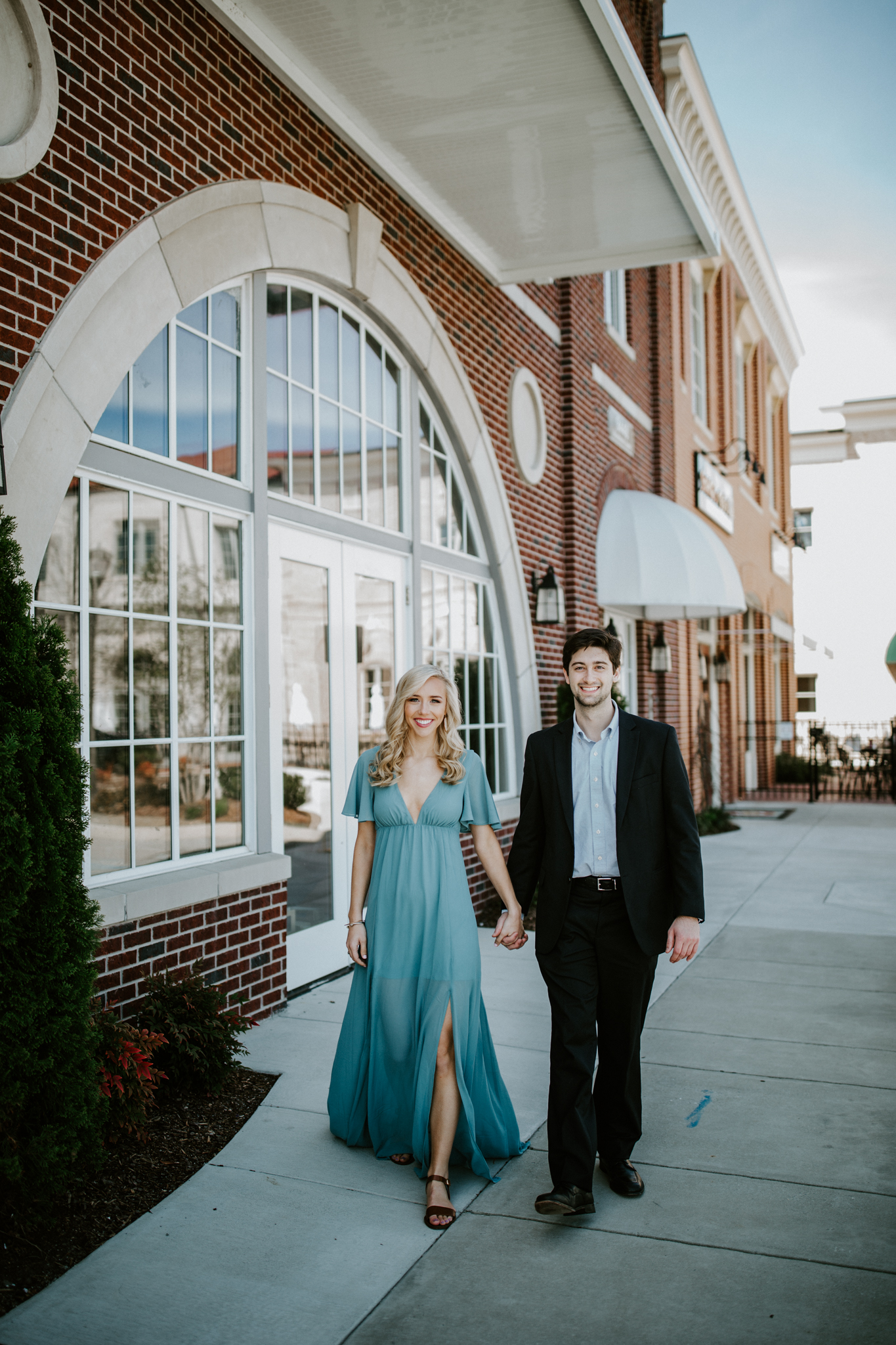 Ali-and-Jake-Chattanooga-Nashville-Tennessee-Wedding-Elopement-Photographer-56.jpg