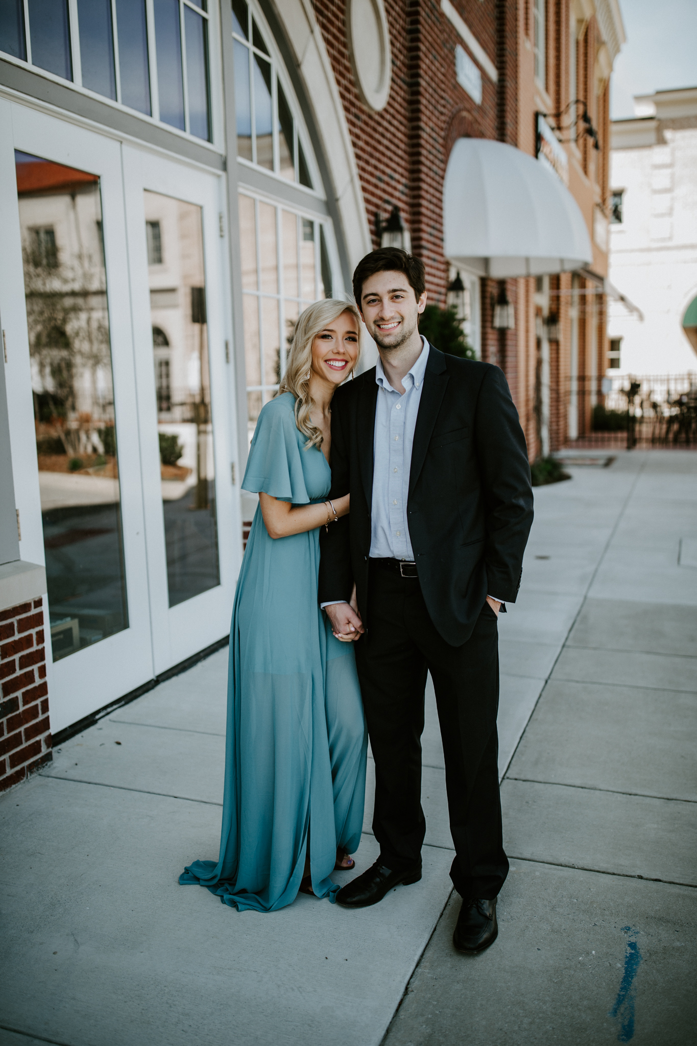 Ali-and-Jake-Chattanooga-Nashville-Tennessee-Wedding-Elopement-Photographer-63.jpg