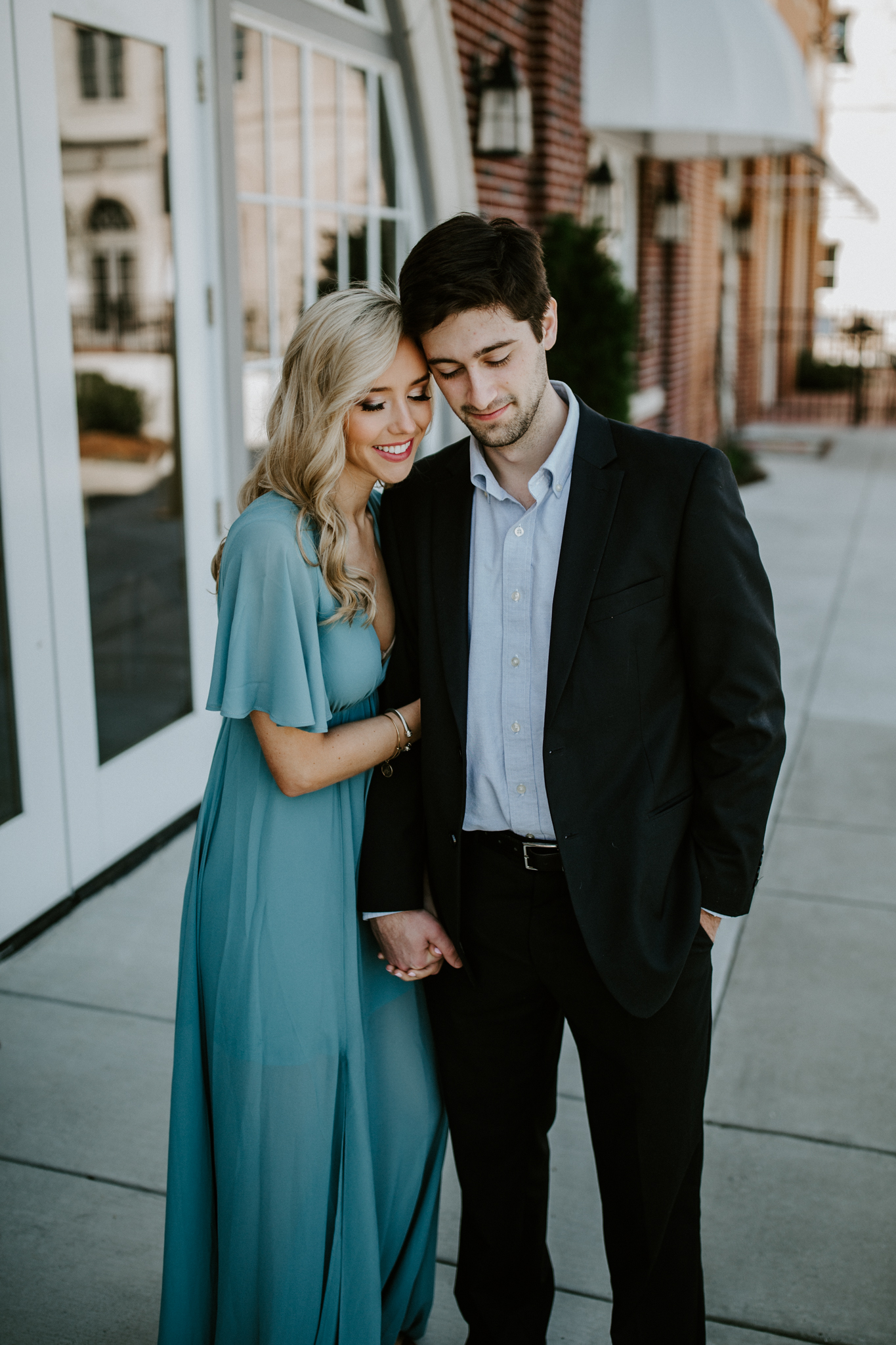 Ali-and-Jake-Chattanooga-Nashville-Tennessee-Wedding-Elopement-Photographer-65.jpg