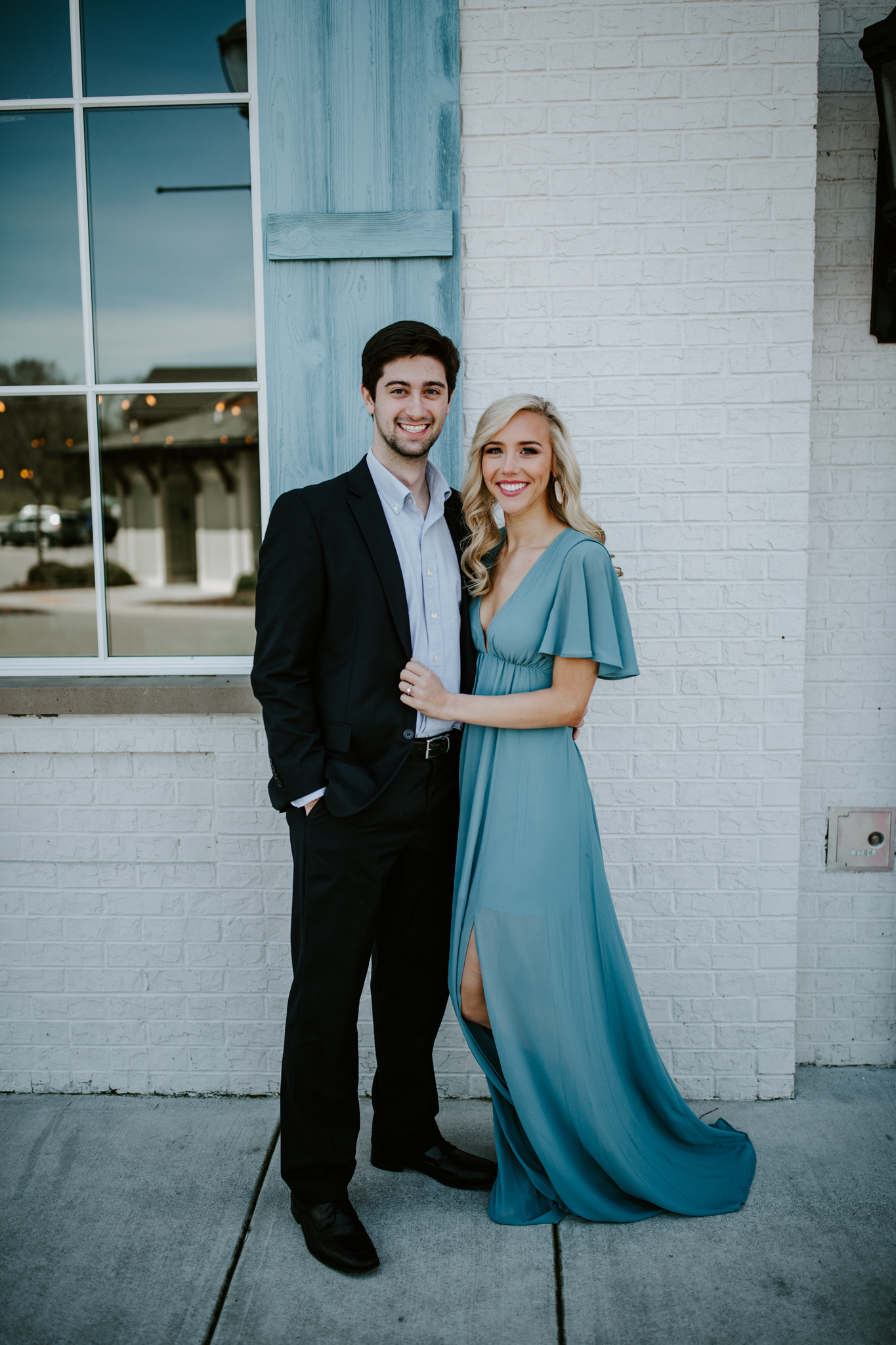 Ali-and-Jake-Chattanooga-Nashville-Tennessee-Wedding-Elopement-Photographer-67.jpg