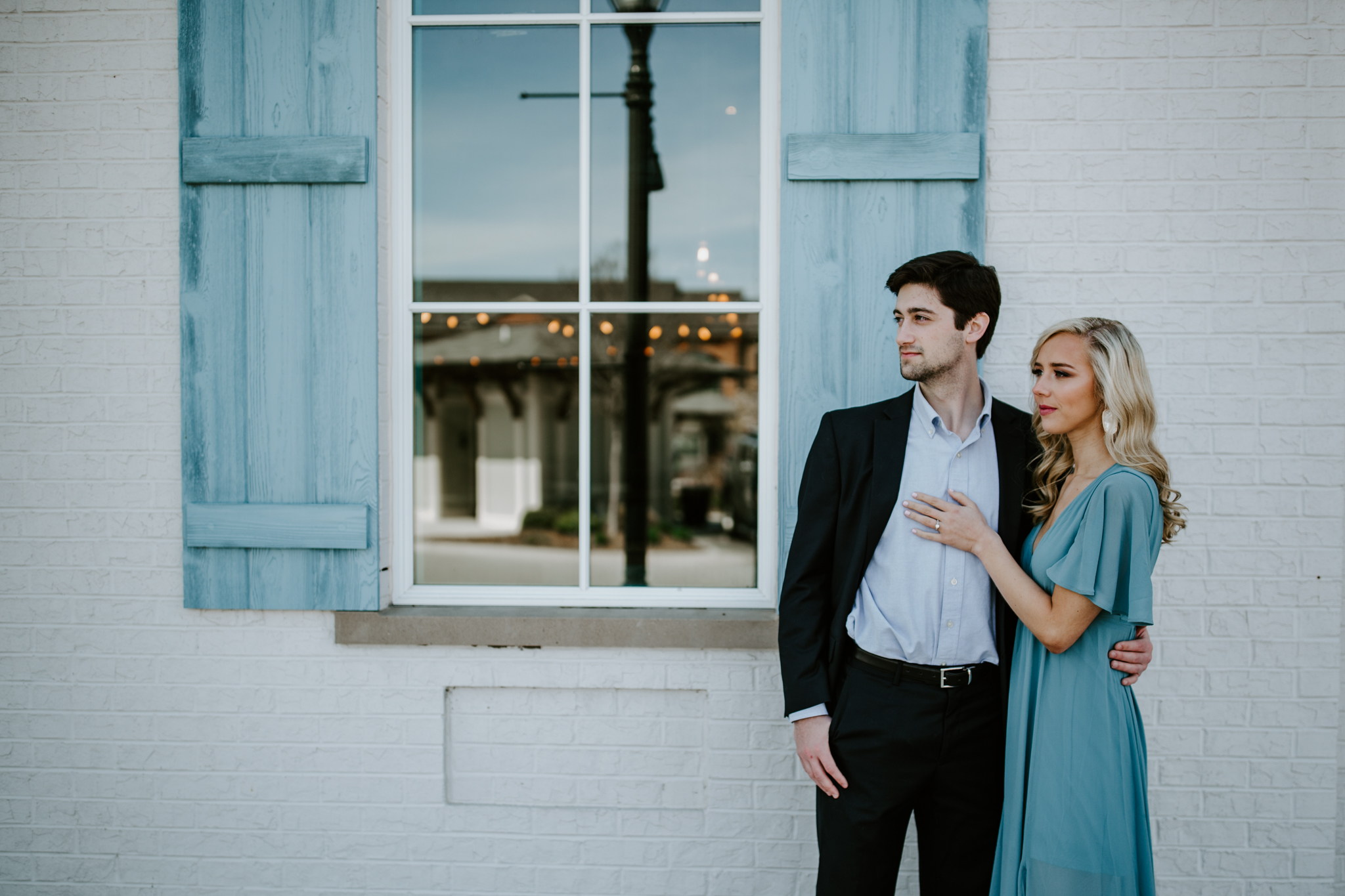 Ali-and-Jake-Chattanooga-Nashville-Tennessee-Wedding-Elopement-Photographer-69.jpg