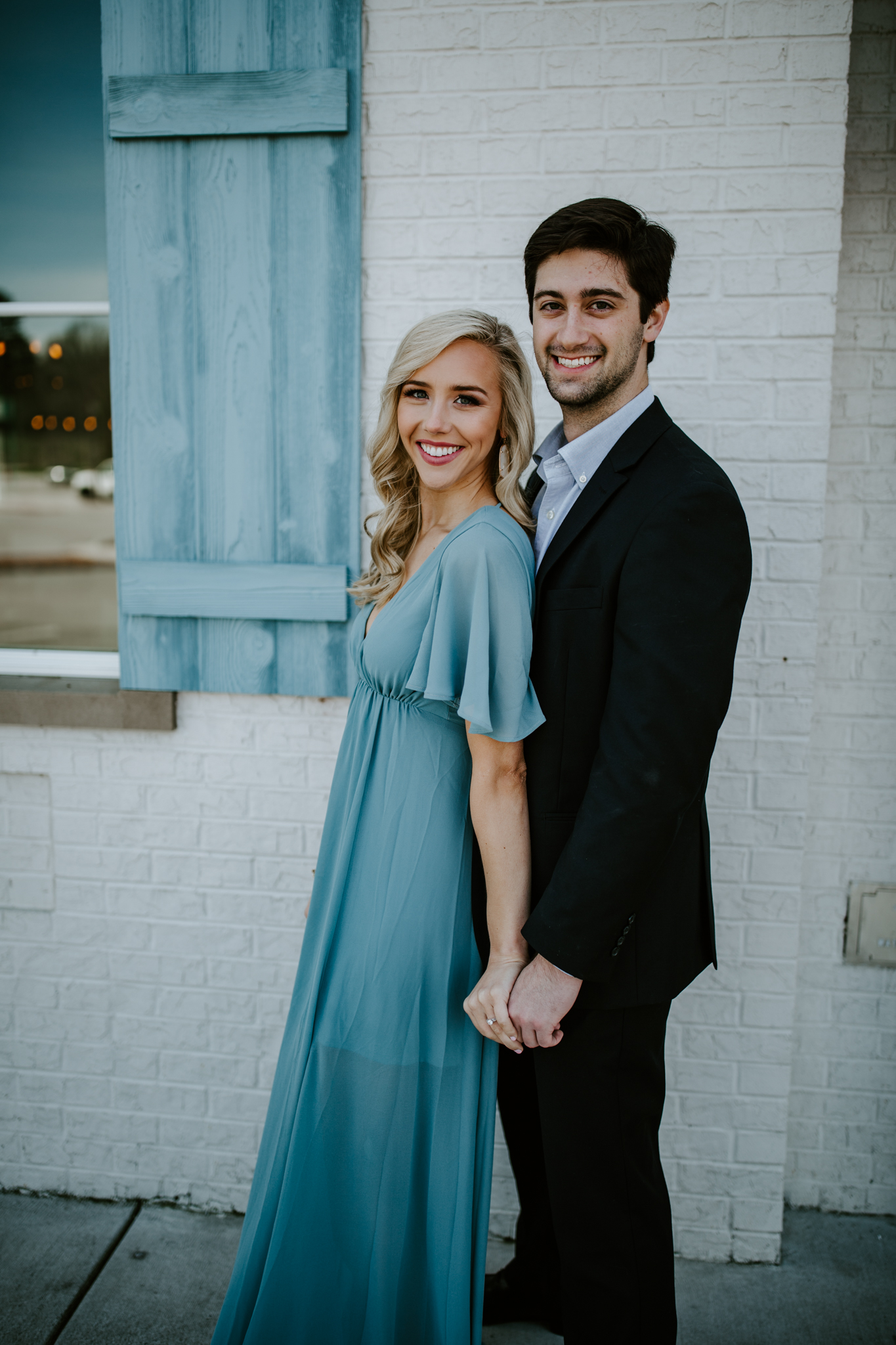 Ali-and-Jake-Chattanooga-Nashville-Tennessee-Wedding-Elopement-Photographer-74.jpg