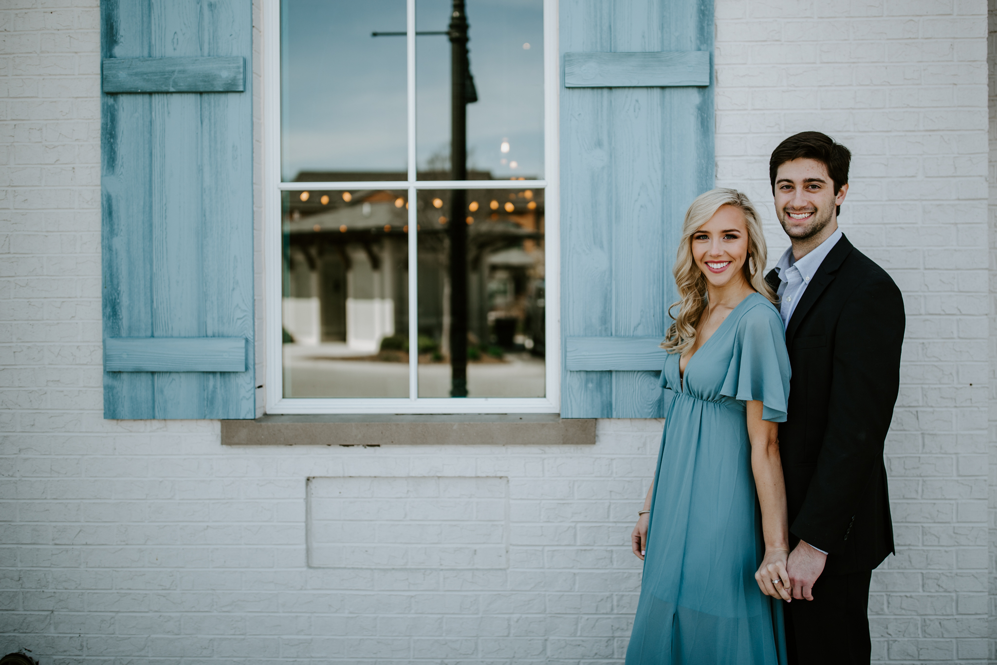 Ali-and-Jake-Chattanooga-Nashville-Tennessee-Wedding-Elopement-Photographer-75.jpg