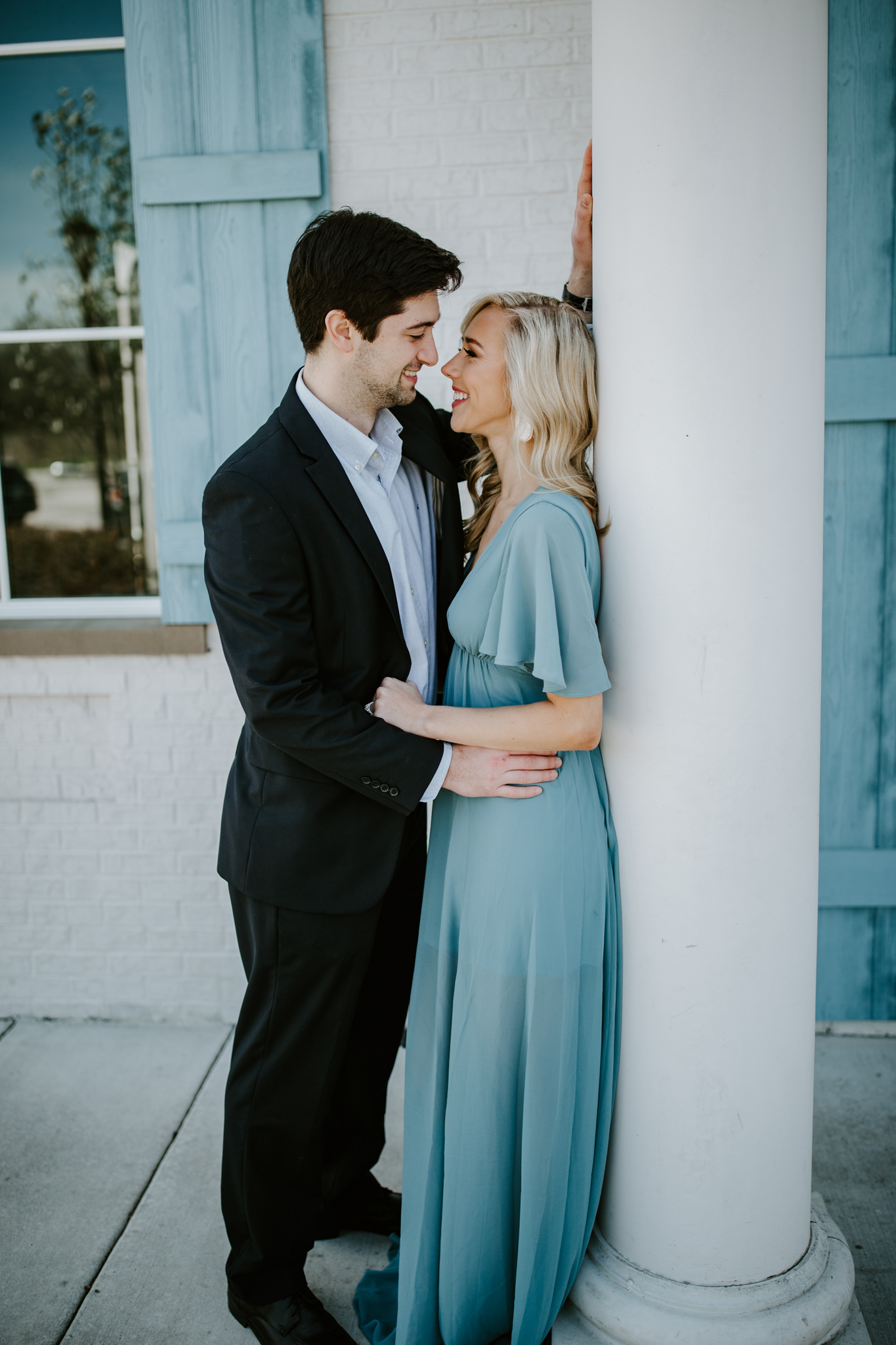 Ali-and-Jake-Chattanooga-Nashville-Tennessee-Wedding-Elopement-Photographer-77.jpg