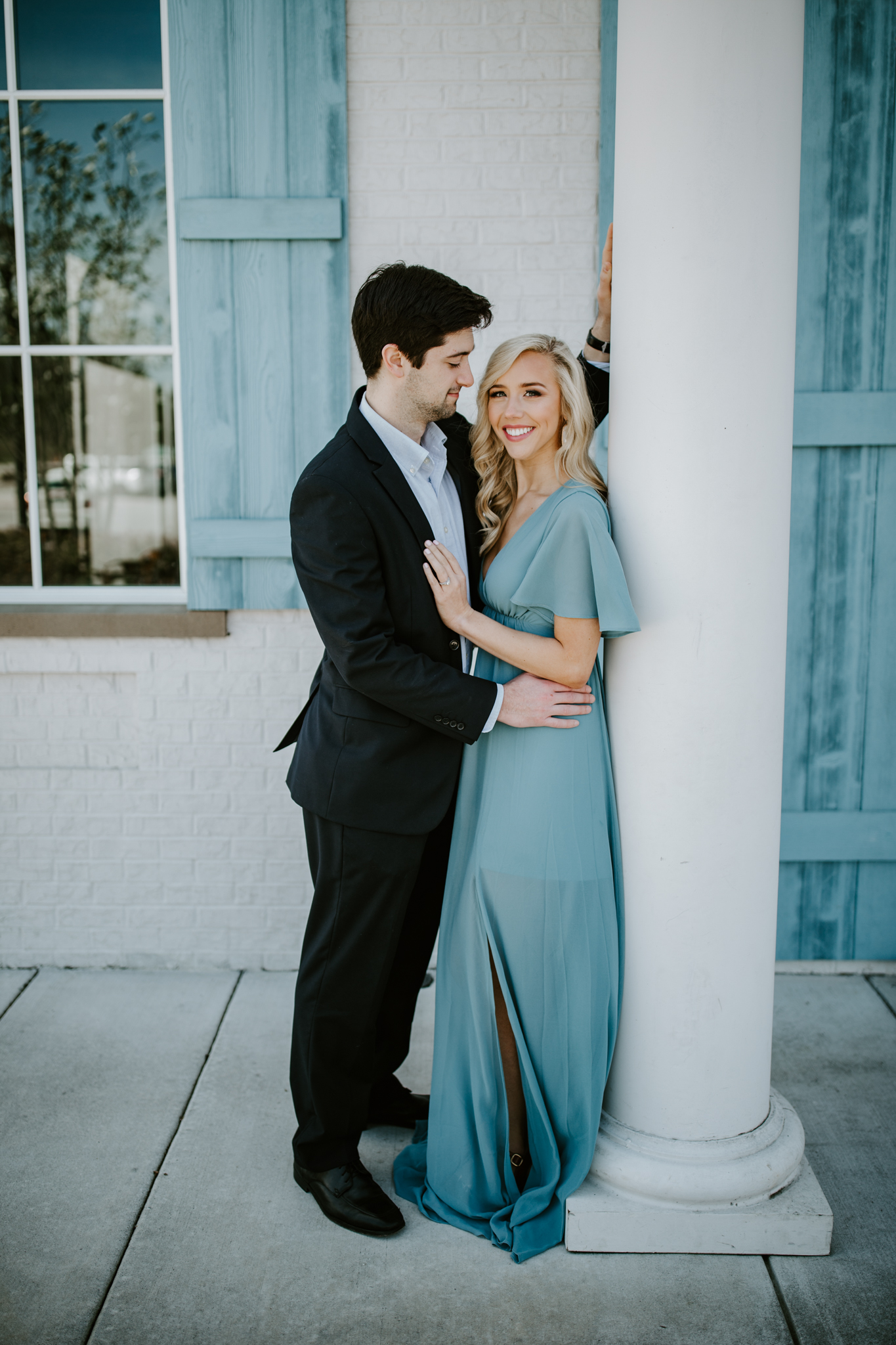 Ali-and-Jake-Chattanooga-Nashville-Tennessee-Wedding-Elopement-Photographer-80.jpg