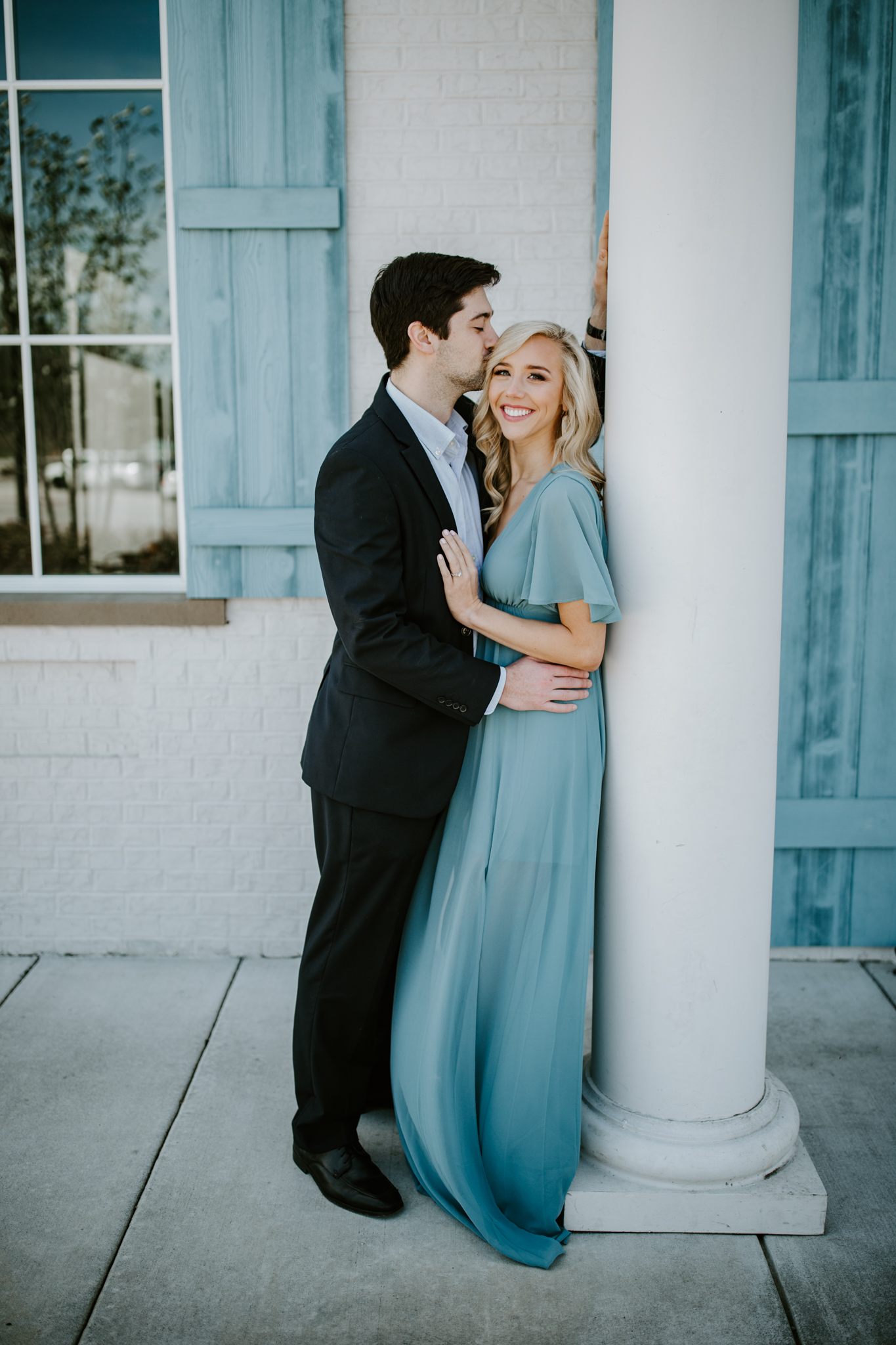 Ali-and-Jake-Chattanooga-Nashville-Tennessee-Wedding-Elopement-Photographer-82.jpg