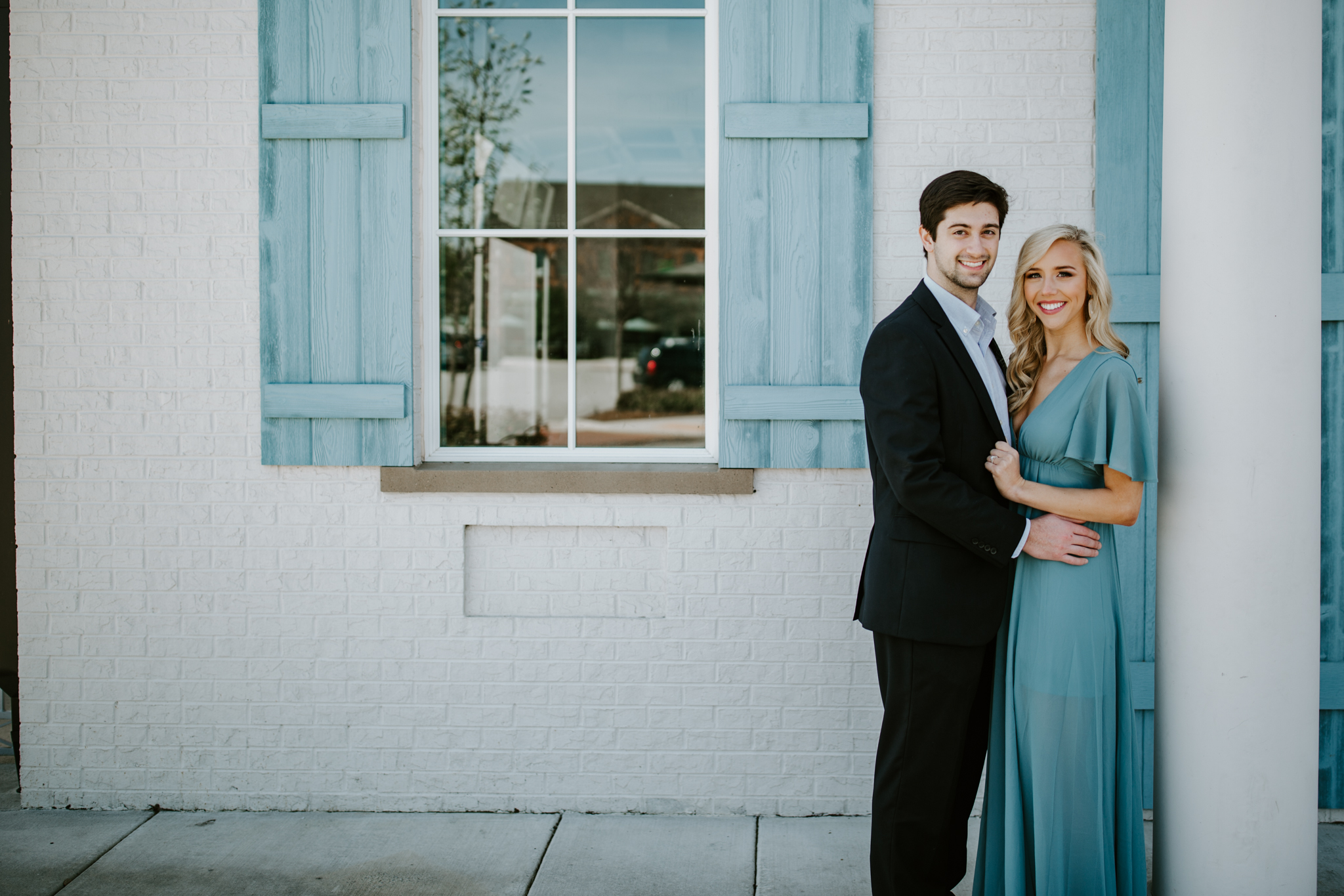 Ali-and-Jake-Chattanooga-Nashville-Tennessee-Wedding-Elopement-Photographer-83.jpg