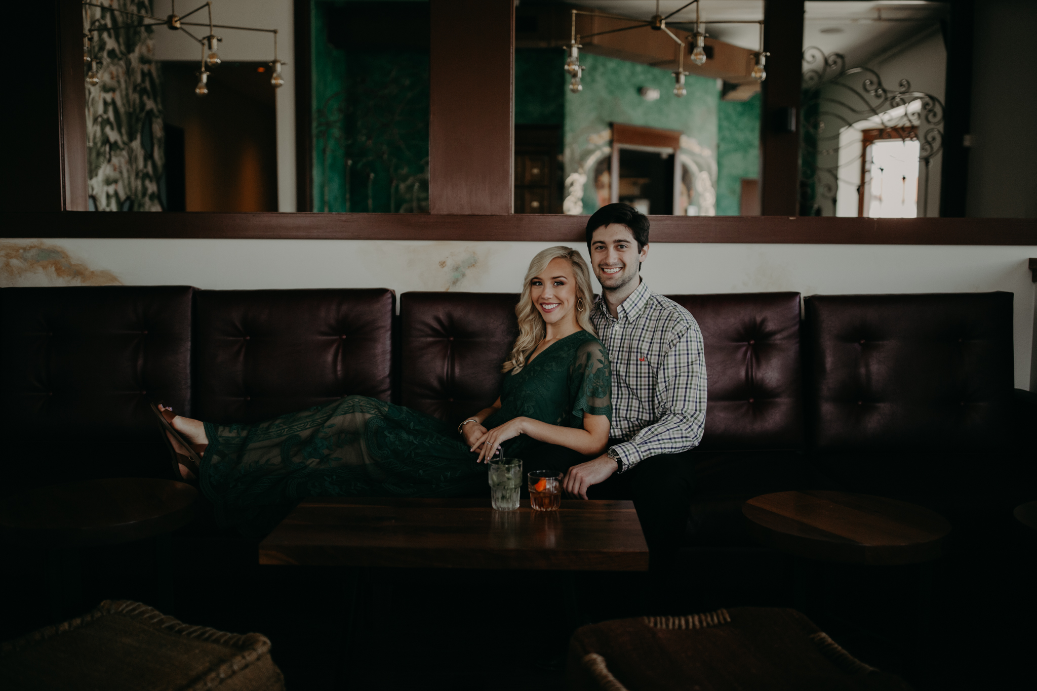 Ali-and-Jake-Chattanooga-Nashville-Tennessee-Wedding-Elopement-Photographer-91.jpg