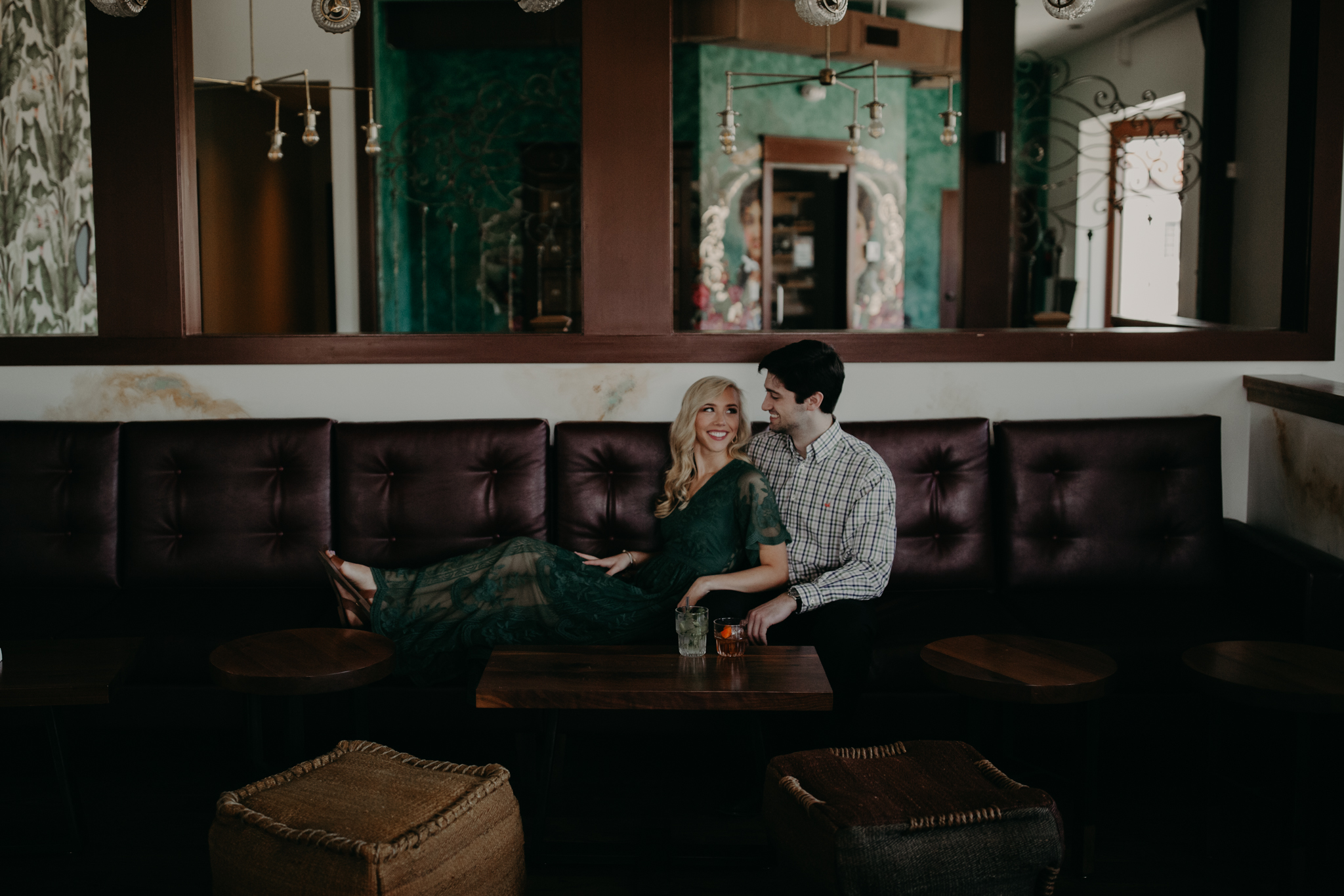 Ali-and-Jake-Chattanooga-Nashville-Tennessee-Wedding-Elopement-Photographer-93.jpg