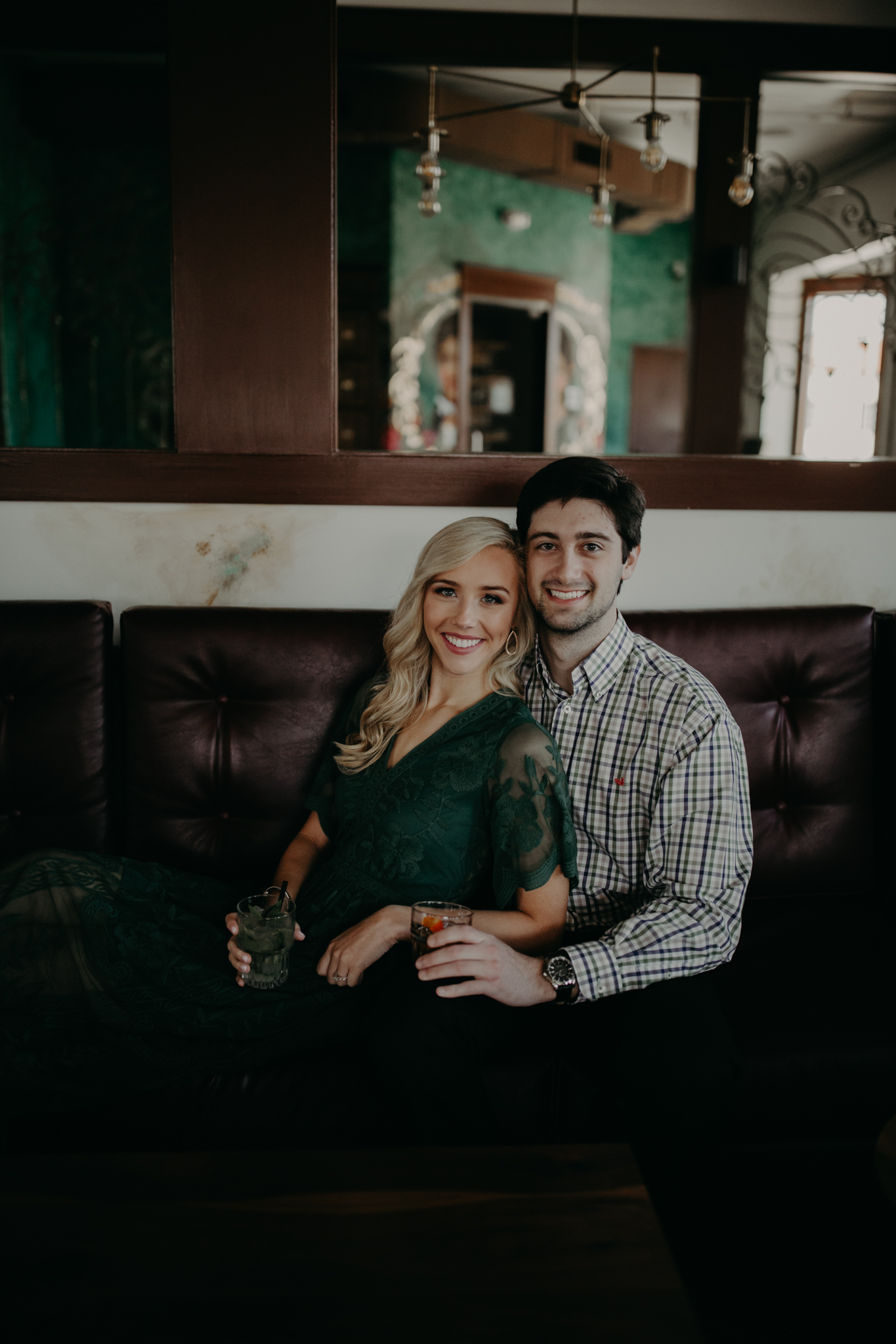 Ali-and-Jake-Chattanooga-Nashville-Tennessee-Wedding-Elopement-Photographer-96.jpg
