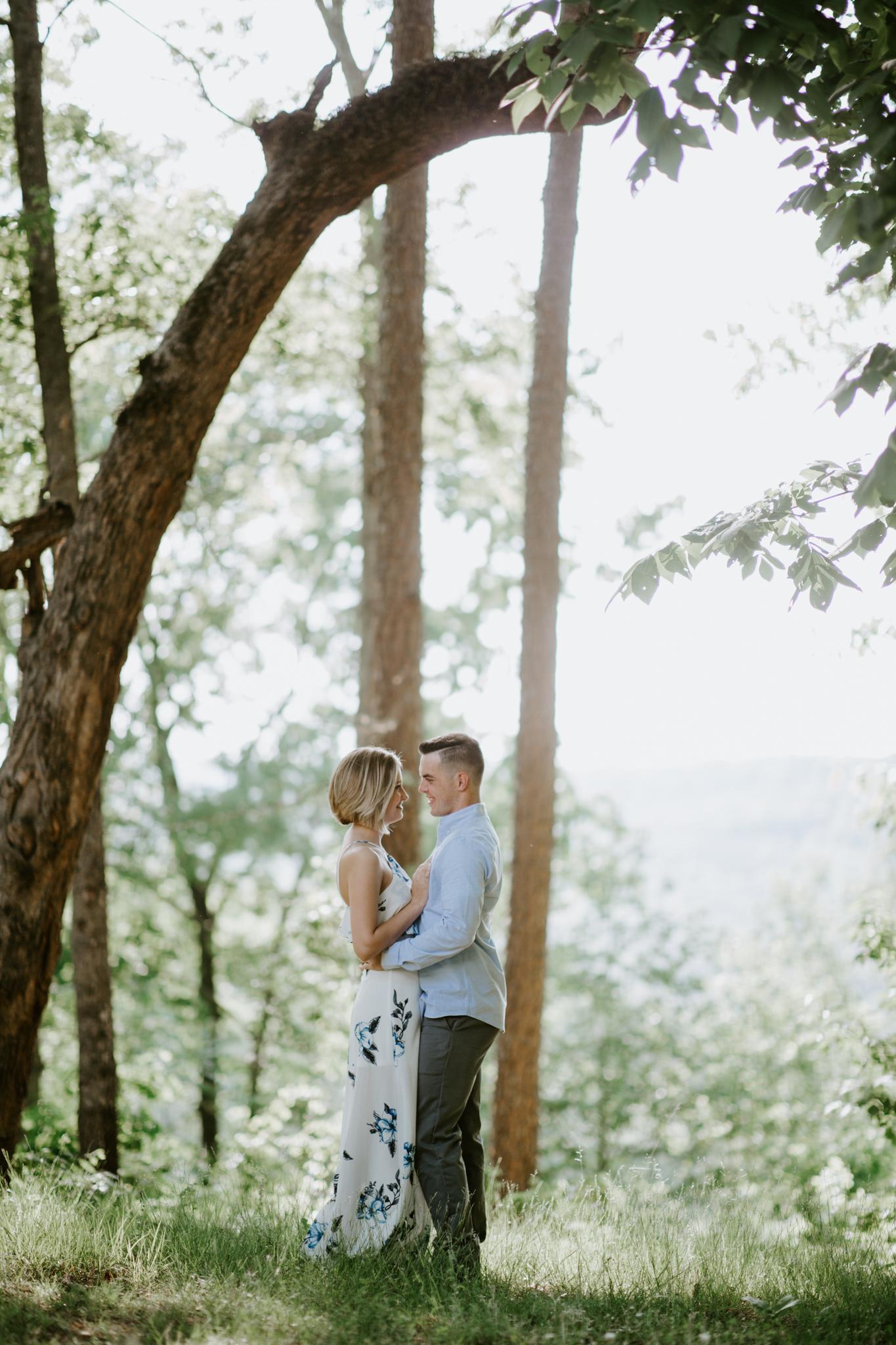 Courtney-Jordan-Chattanooga-Nashville-Tennessee-Wedding-Elopement-Photographer-1.jpg