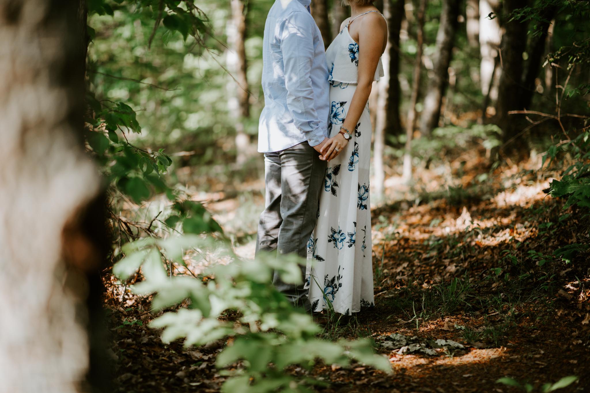 Courtney-Jordan-Chattanooga-Nashville-Tennessee-Wedding-Elopement-Photographer-22.jpg
