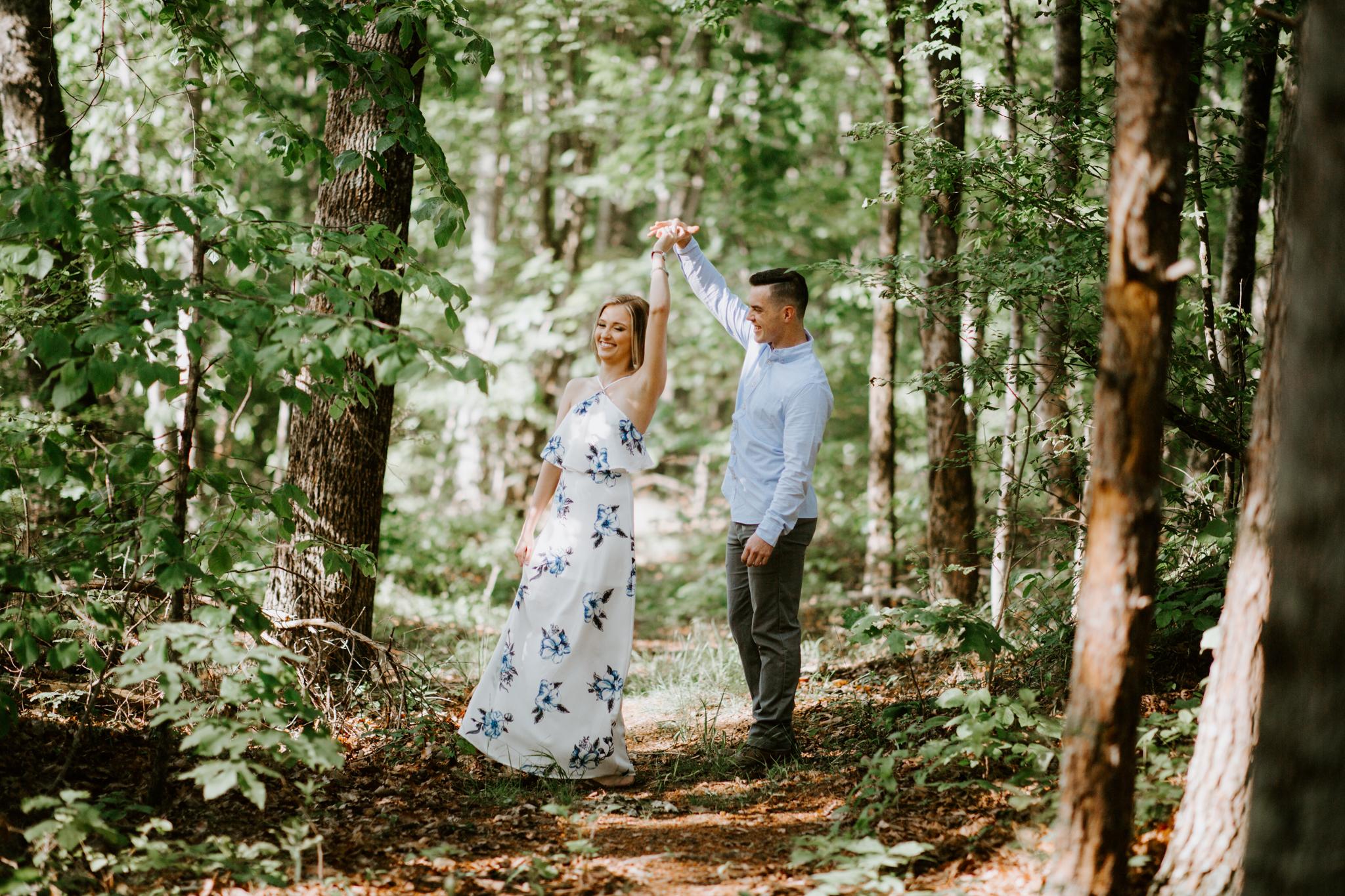 Courtney-Jordan-Chattanooga-Nashville-Tennessee-Wedding-Elopement-Photographer-24.jpg