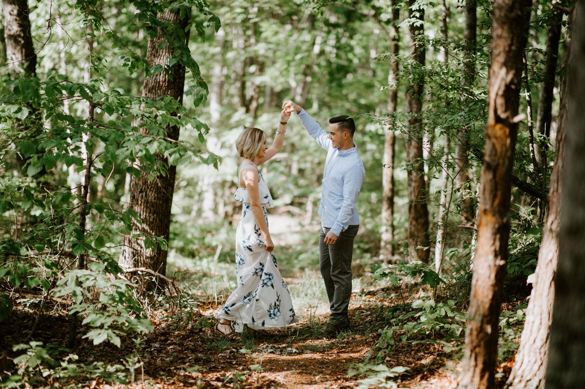 Courtney-Jordan-Chattanooga-Nashville-Tennessee-Wedding-Elopement-Photographer-25.jpg