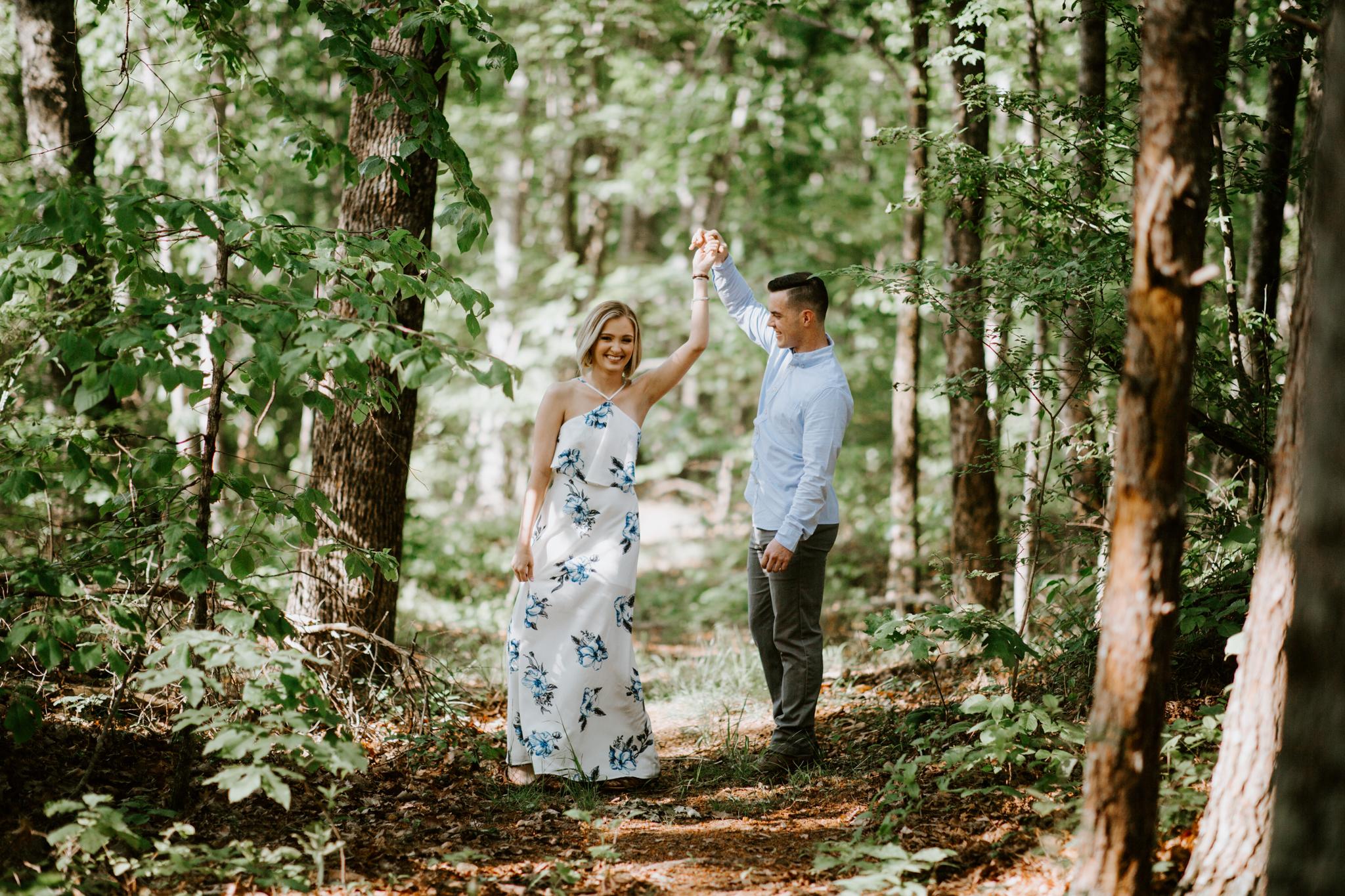 Courtney-Jordan-Chattanooga-Nashville-Tennessee-Wedding-Elopement-Photographer-27.jpg