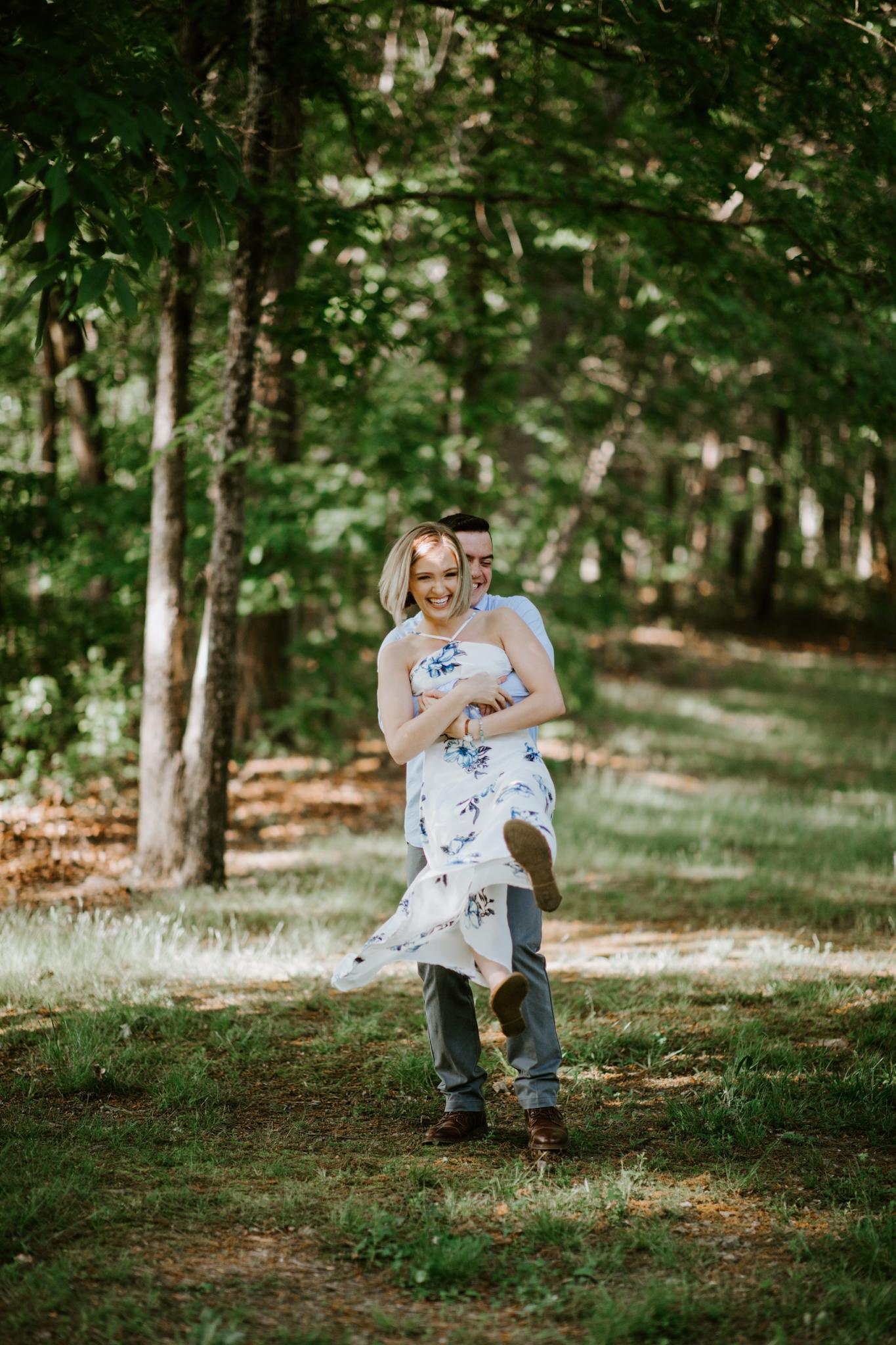 Courtney-Jordan-Chattanooga-Nashville-Tennessee-Wedding-Elopement-Photographer-31.jpg
