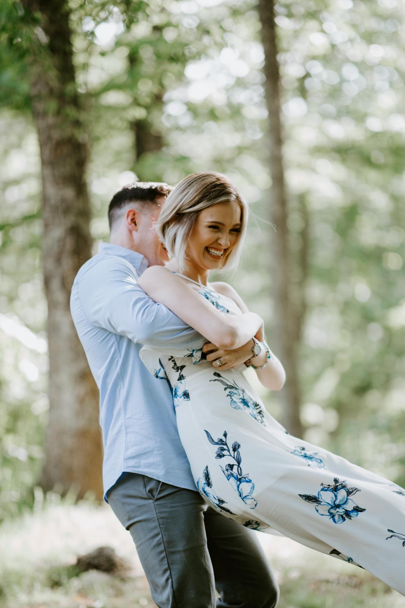Courtney-Jordan-Chattanooga-Nashville-Tennessee-Wedding-Elopement-Photographer-33.jpg