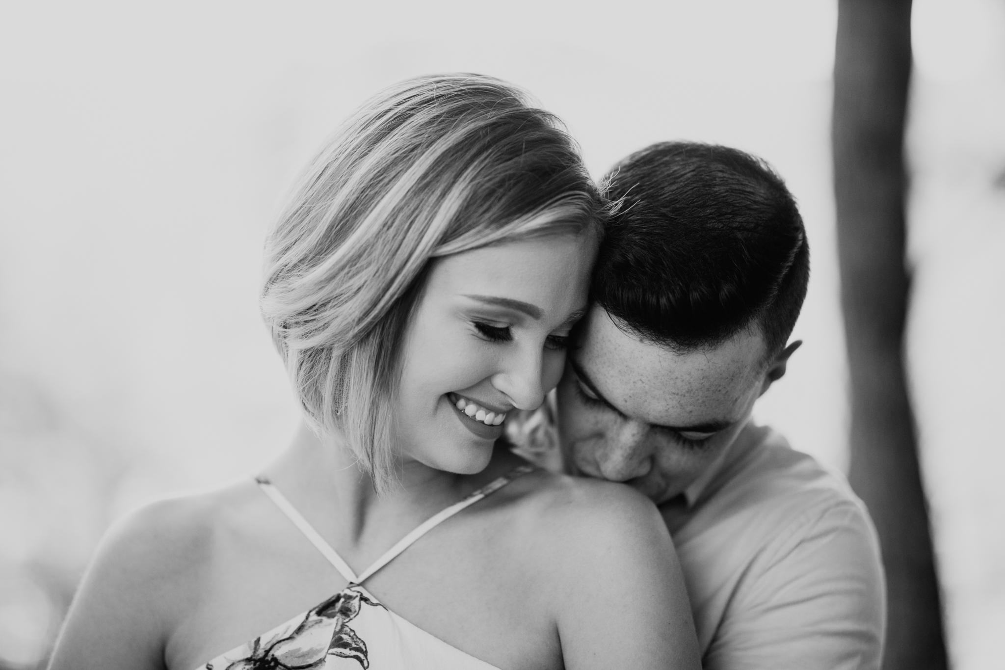 Courtney-Jordan-Chattanooga-Nashville-Tennessee-Wedding-Elopement-Photographer-39.jpg