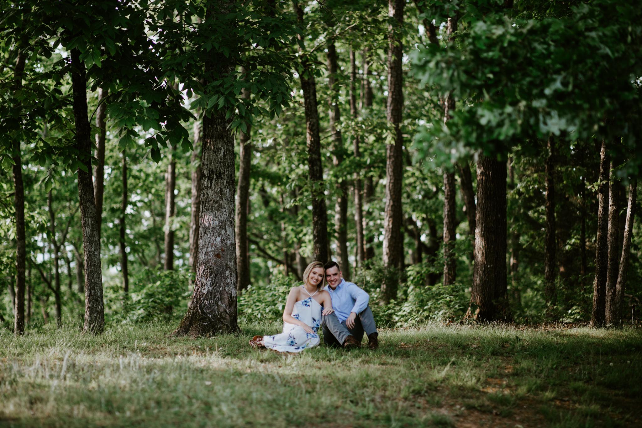 Courtney-Jordan-Chattanooga-Nashville-Tennessee-Wedding-Elopement-Photographer-74.jpg