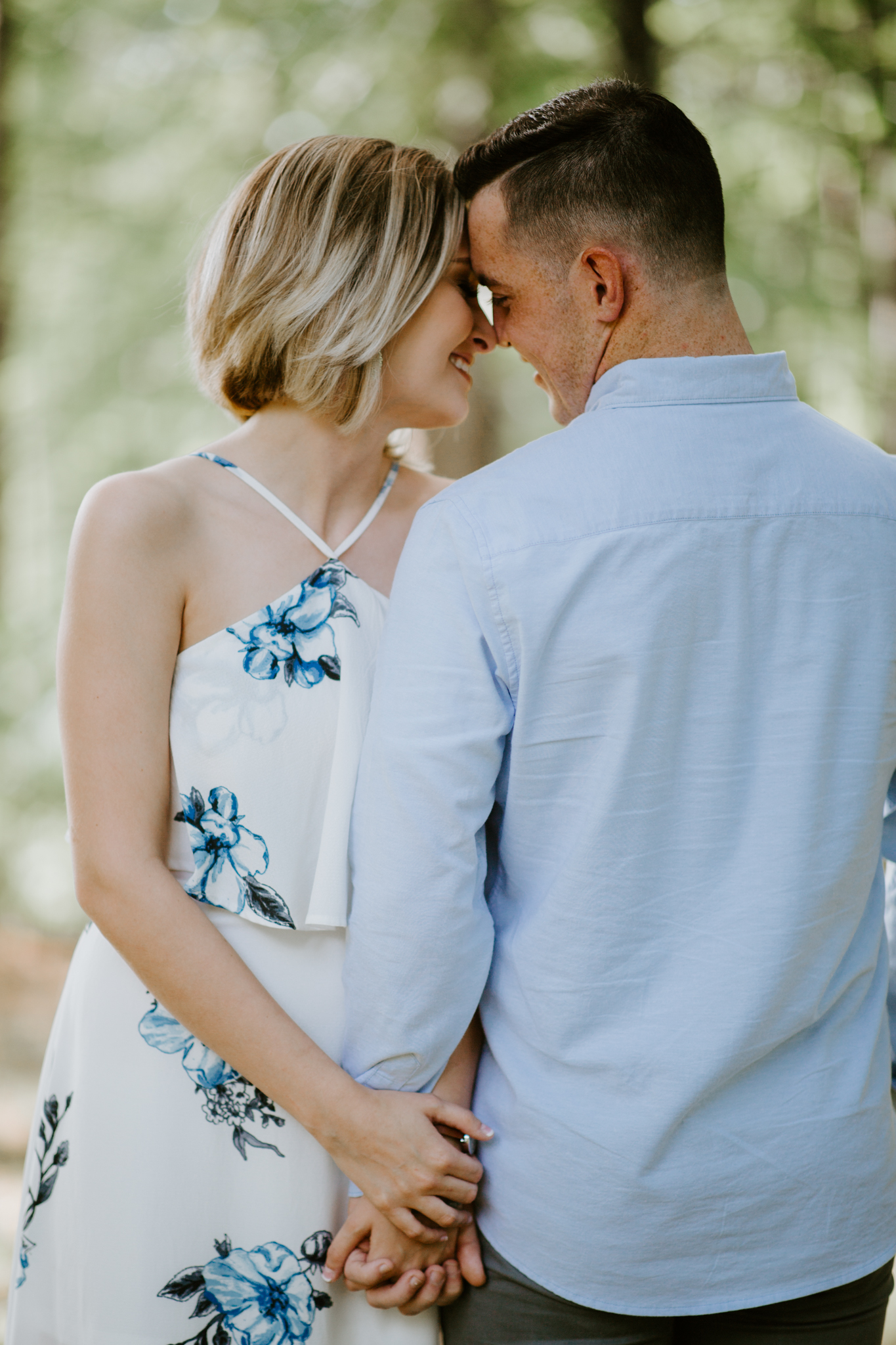 Courtney-Jordan-Chattanooga-Nashville-Tennessee-Wedding-Elopement-Photographer-83.jpg