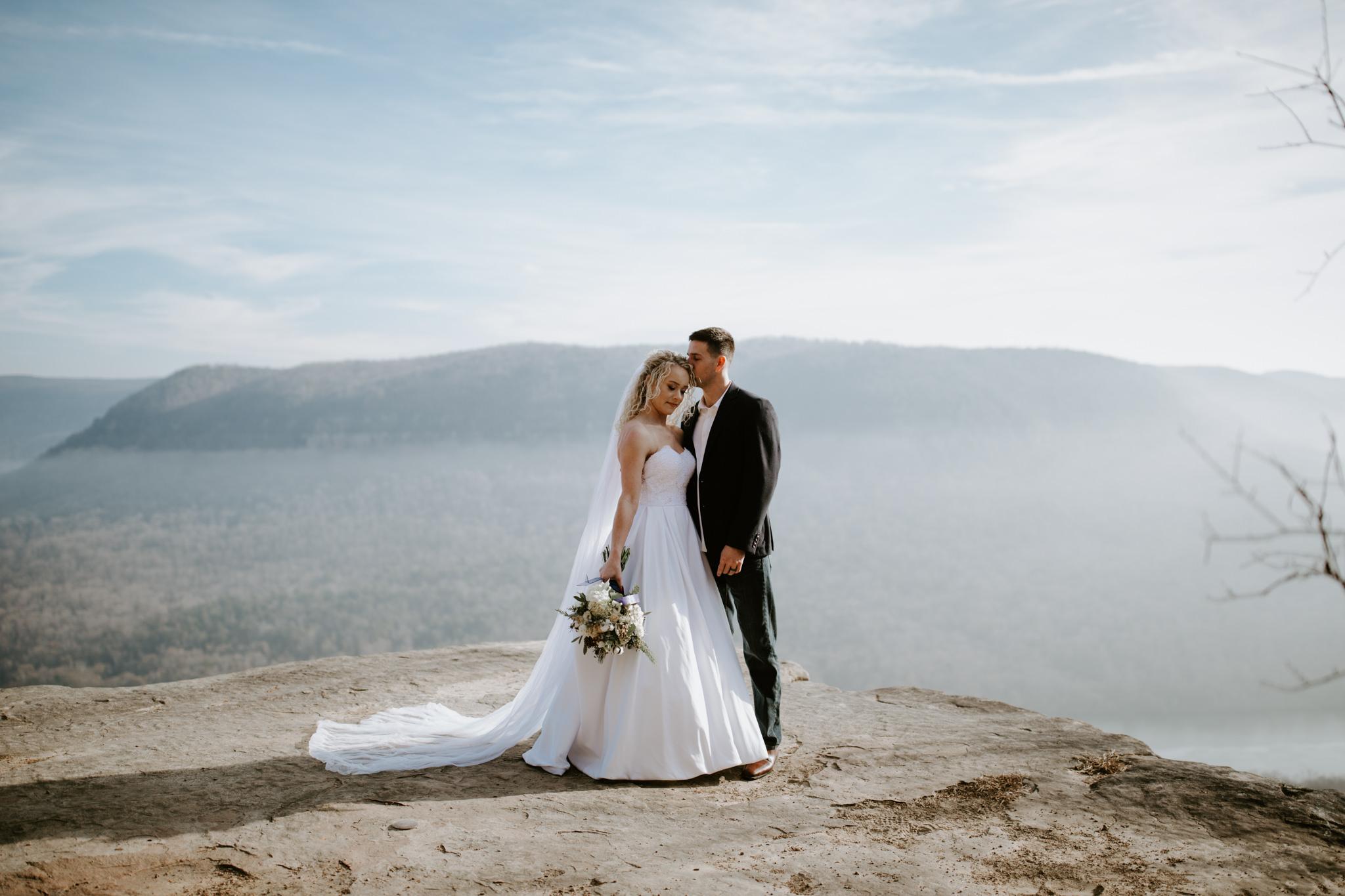 Lauren-and-Trent-Chattanooga-Nashville-Wedding-Elopement-Photographer-1.jpg