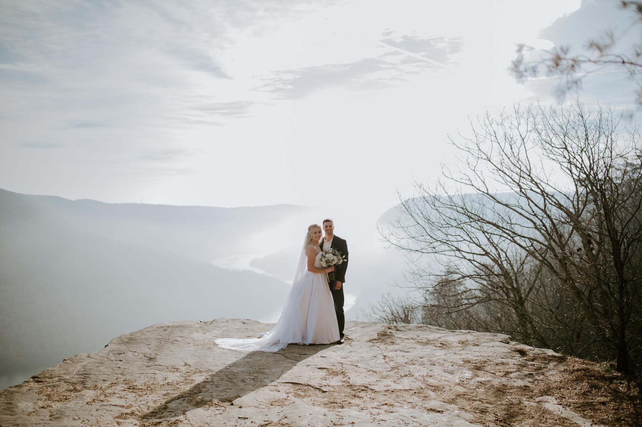 Lauren-and-Trent-Chattanooga-Nashville-Wedding-Elopement-Photographer-4.jpg